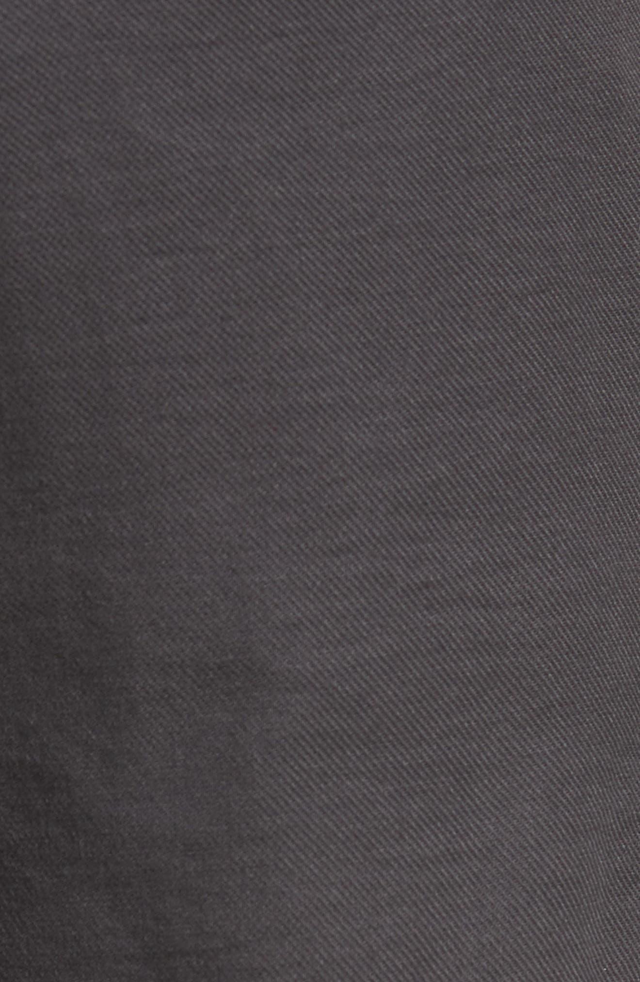 Alternate Image 5  - Tommy Bahama Edgewood Cargo Shorts