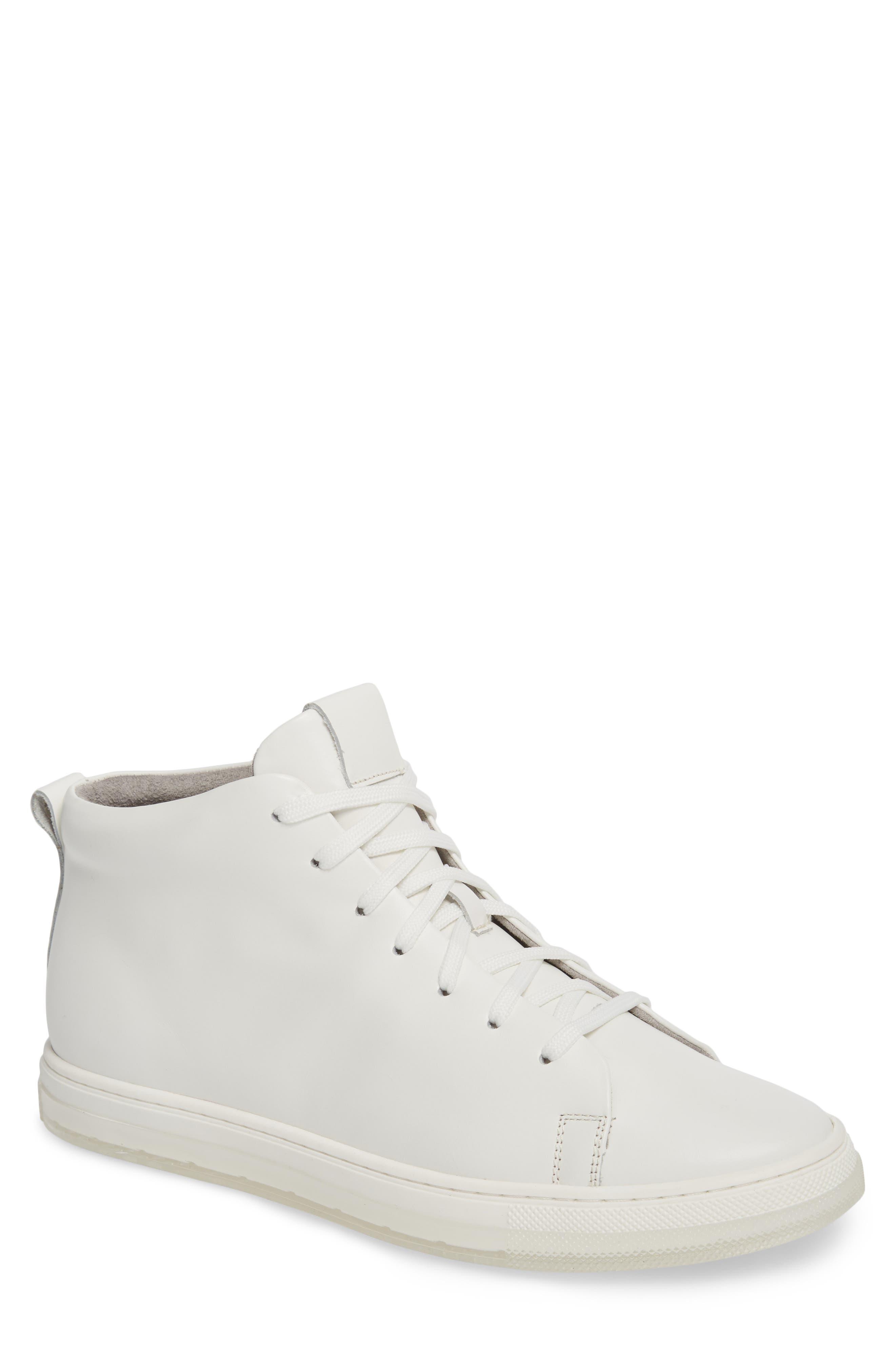 Kenneth Cole New York Colvin Sneaker (Men)