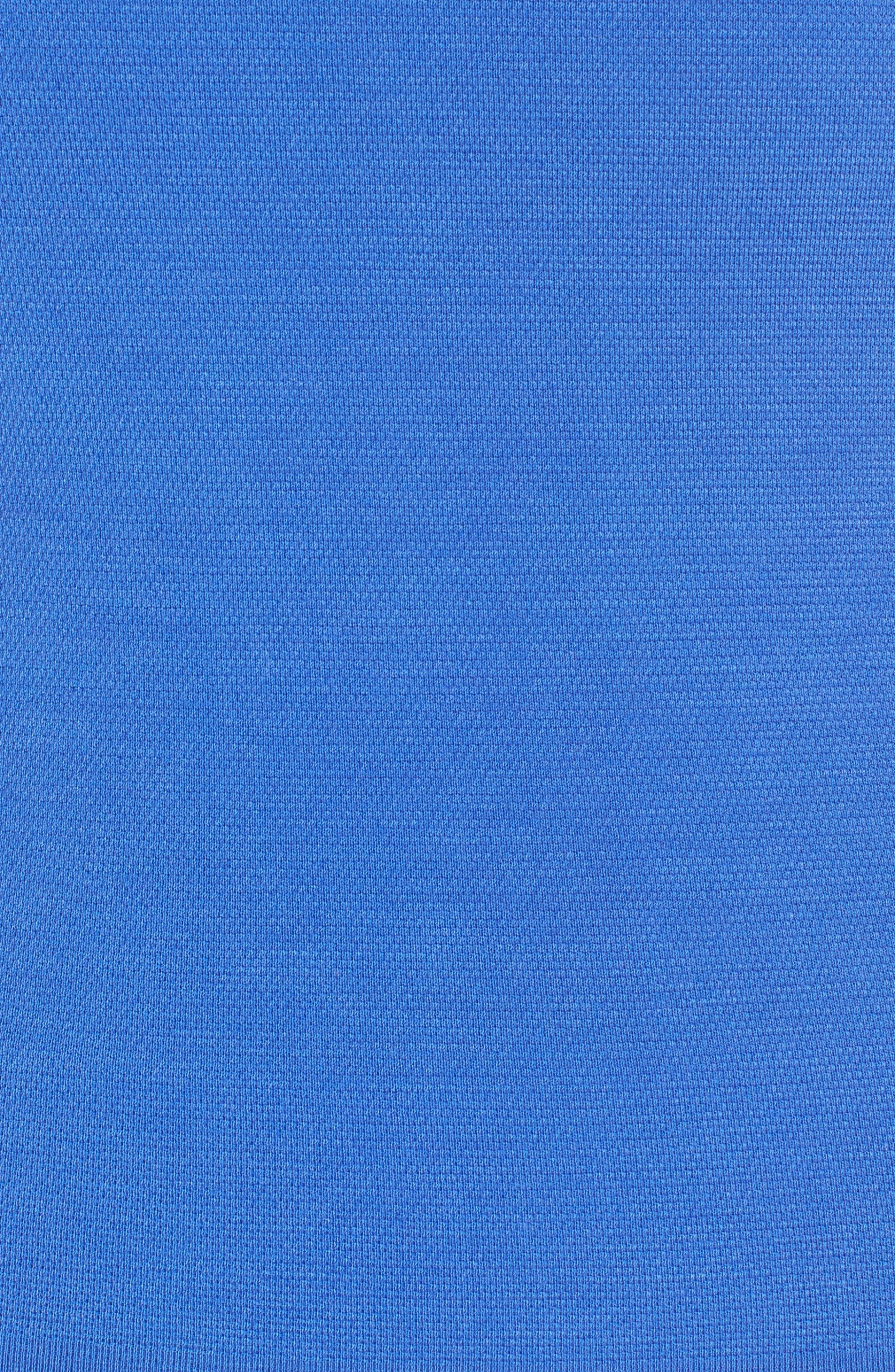 Shaping Tank,                             Alternate thumbnail 6, color,                             Amparo Blue