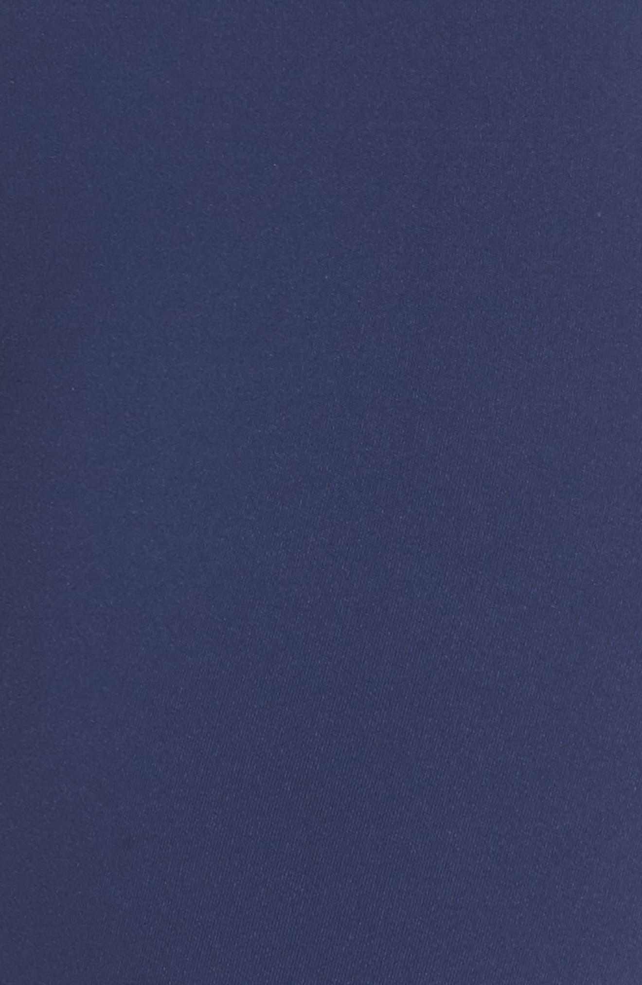 Doran 7/8 Tights,                             Alternate thumbnail 6, color,                             Medieval Blue