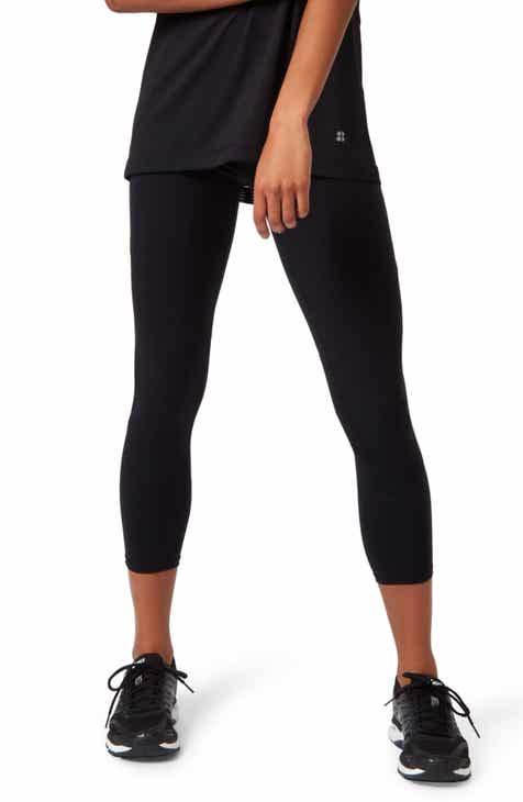 249f9ed666 Women's Sweaty Betty Pants & Leggings | Nordstrom