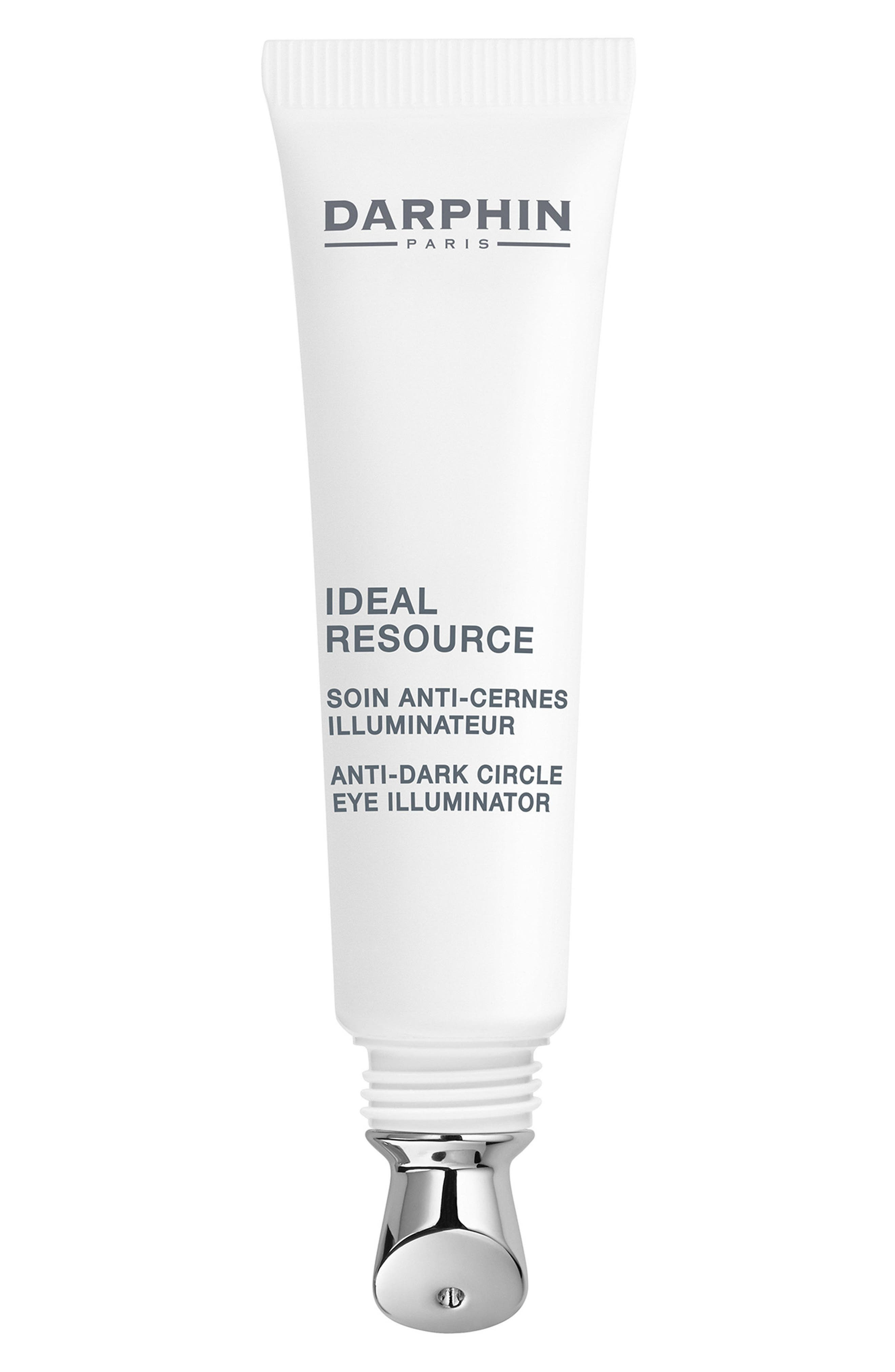 Ideal Resource Anti-Dark Circle Eye Illuminator,                         Main,                         color, No Color