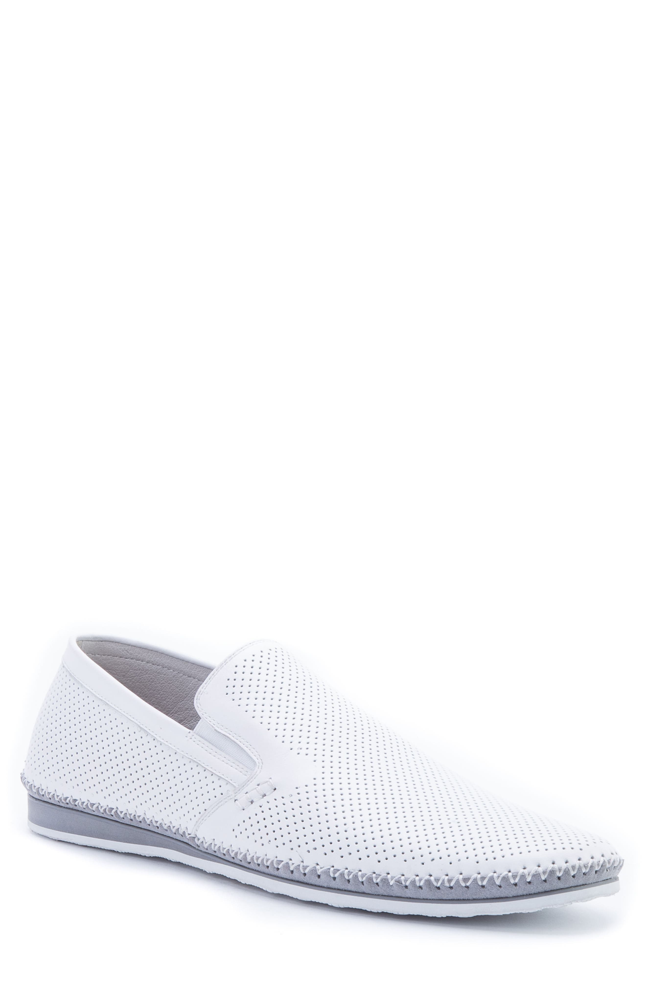cole haan shoes history wikinotes a push 712935