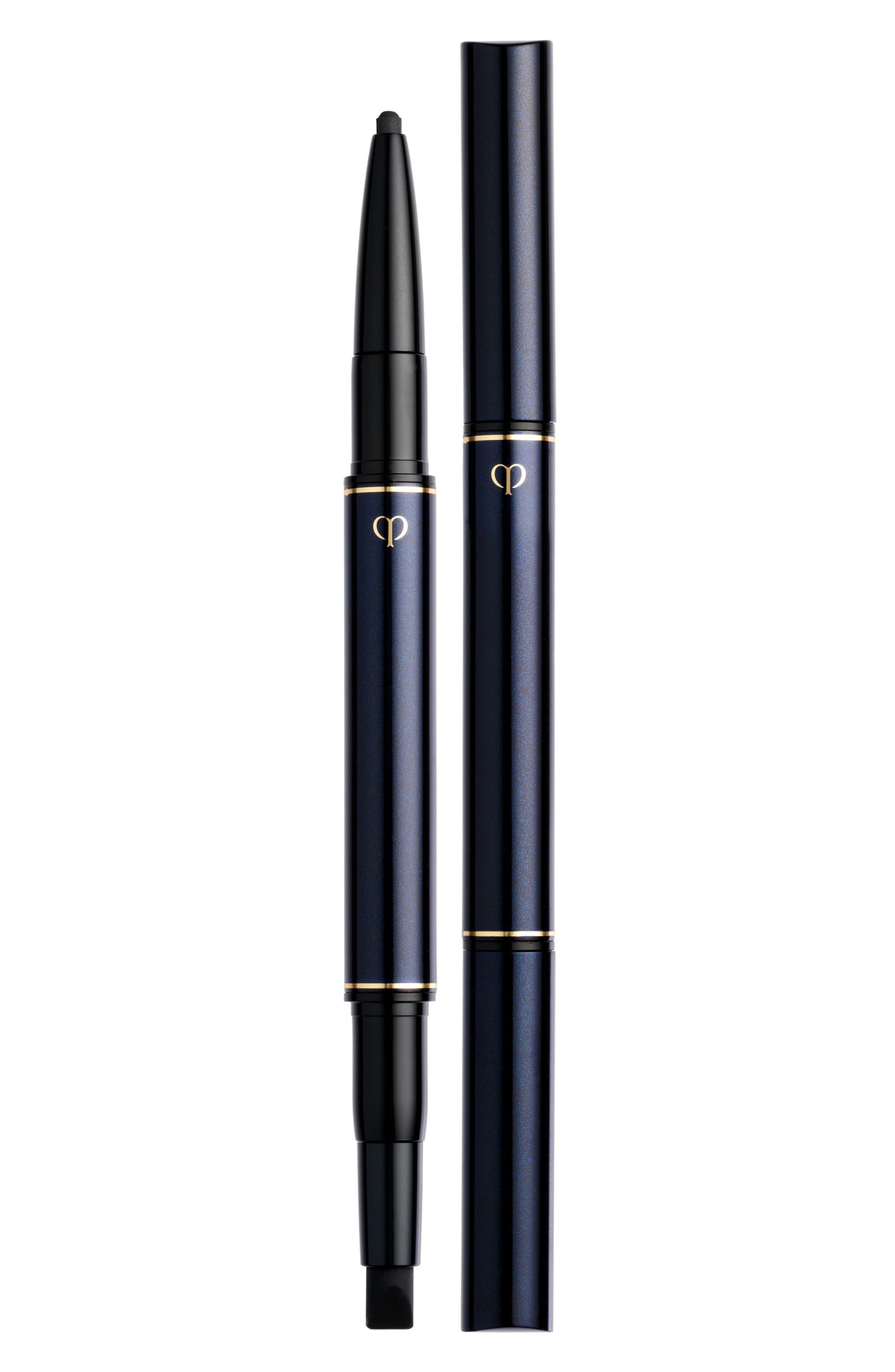 Main Image - Clé de Peau Beauté Eyeliner Pencil Cartridge