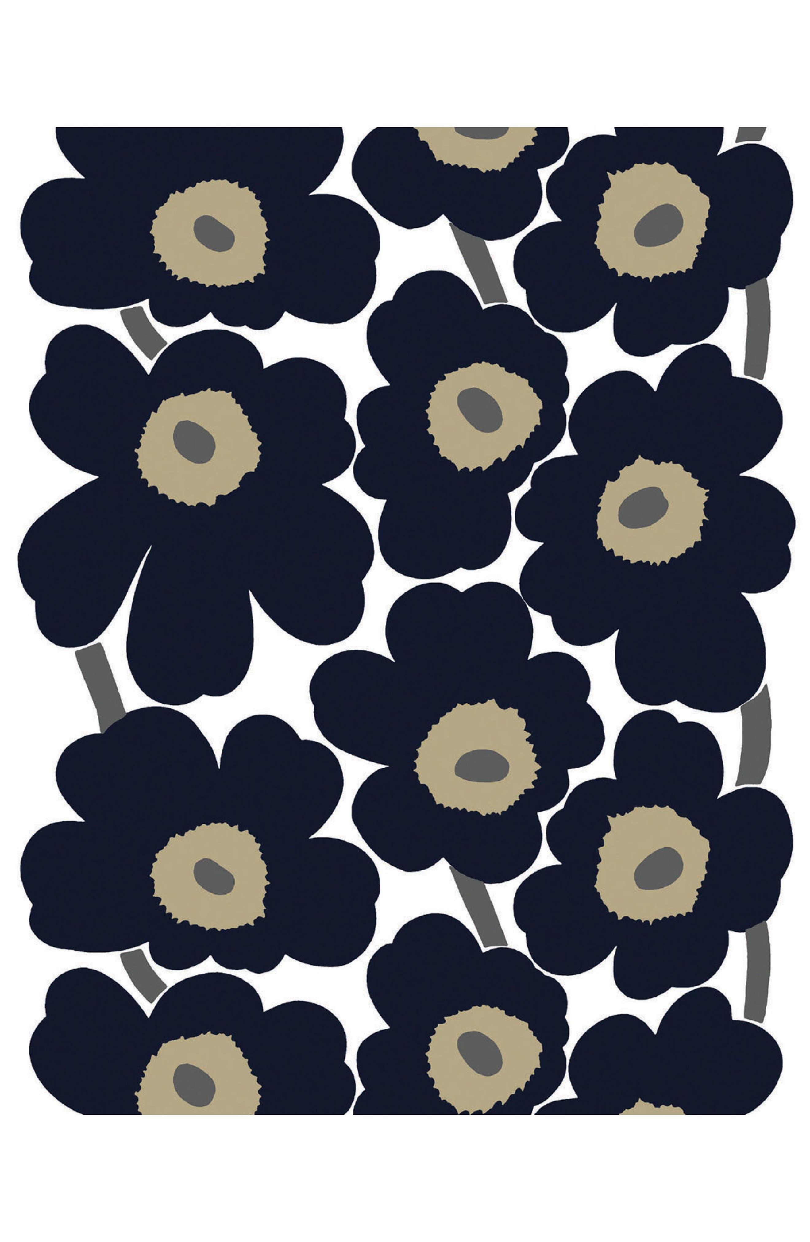 Alternate Image 5  - Chronicle Books Marimekko 20-Pack Note Cards