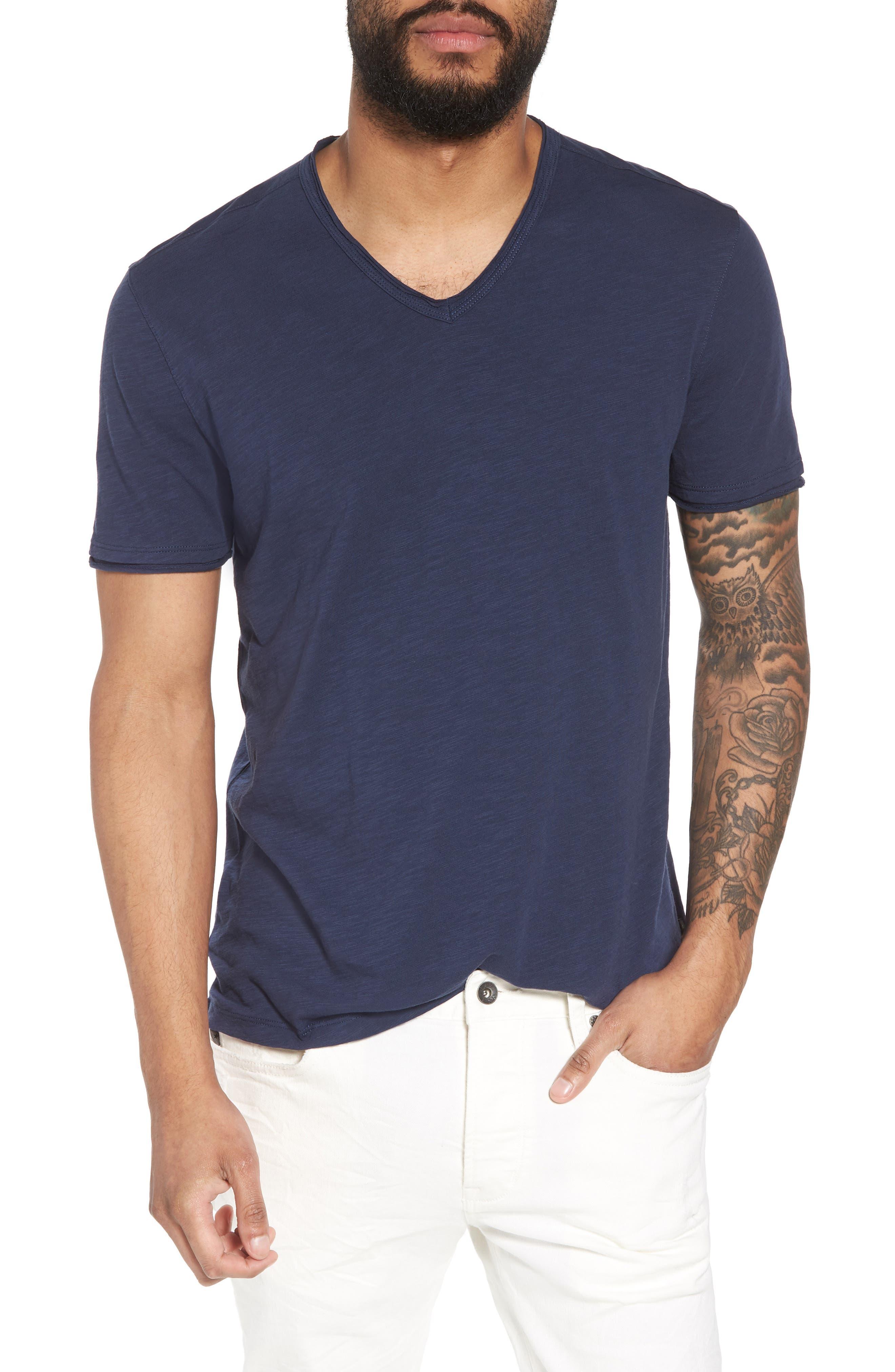 USA Clothing
