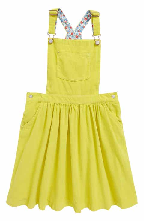 Mini boden kids 39 yellow clothing nordstrom for Boden yellow
