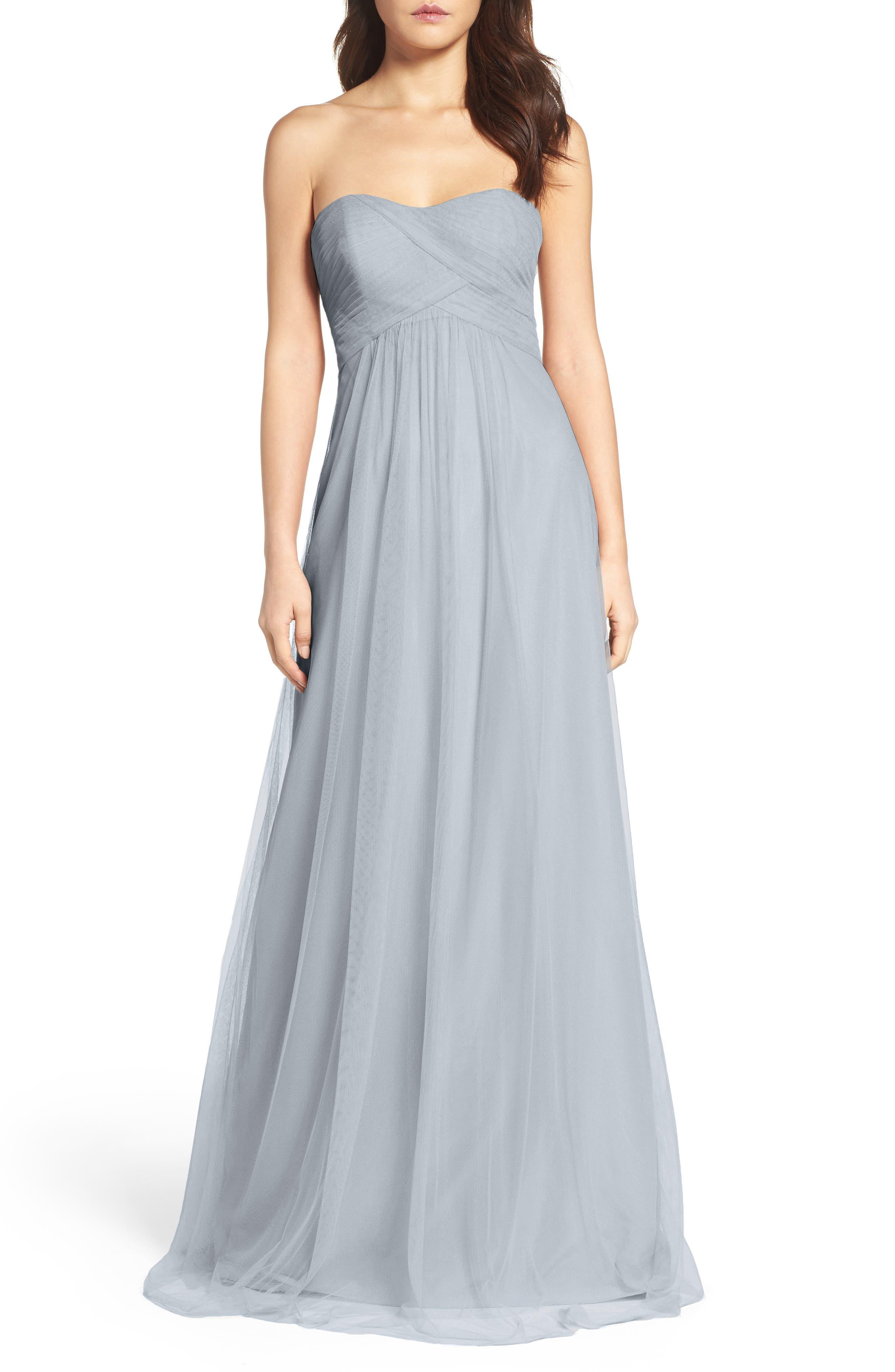 Women\'s WTOO Bridesmaid Dresses | Nordstrom