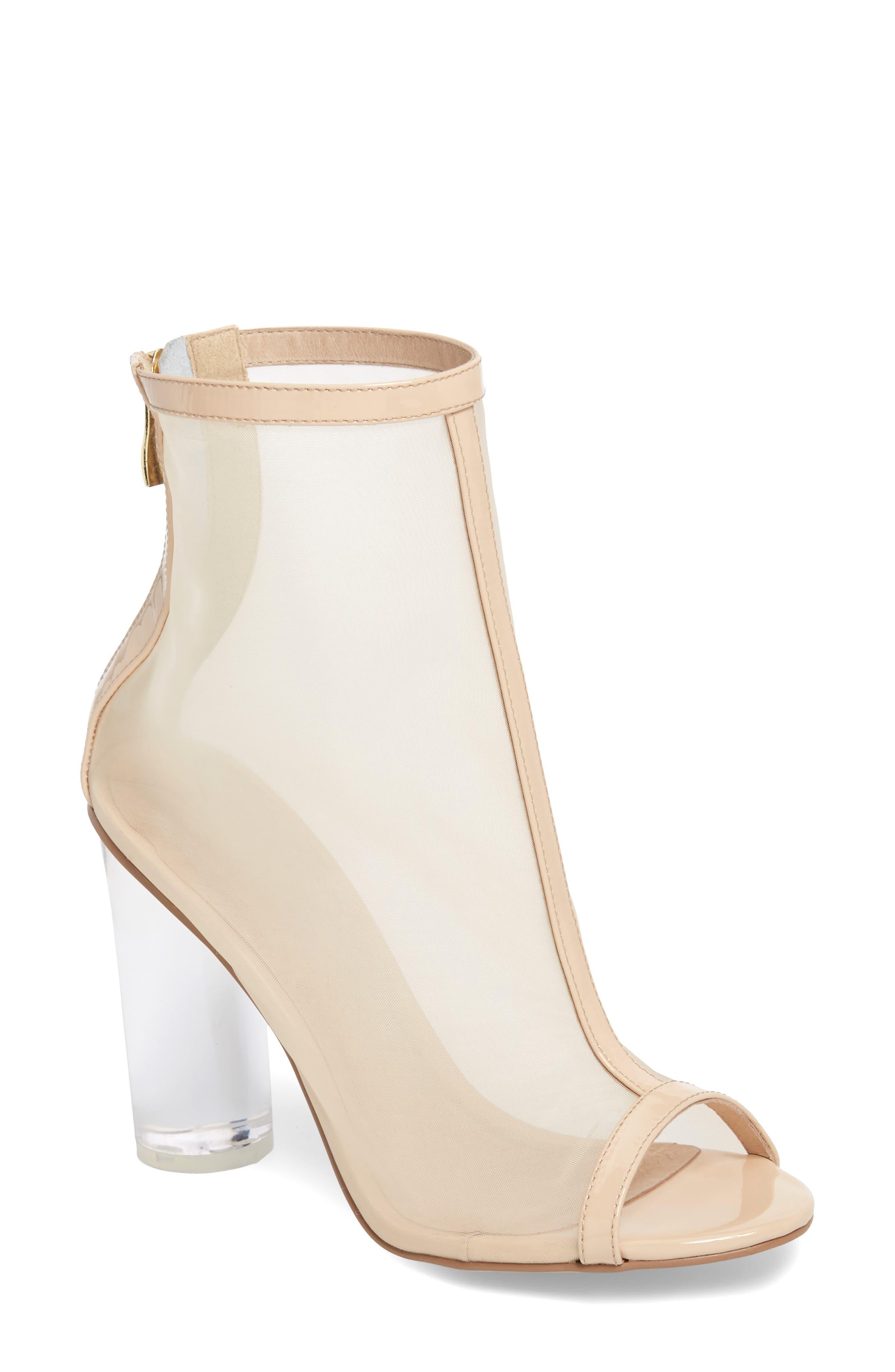Leith Saber Sandal (Women)