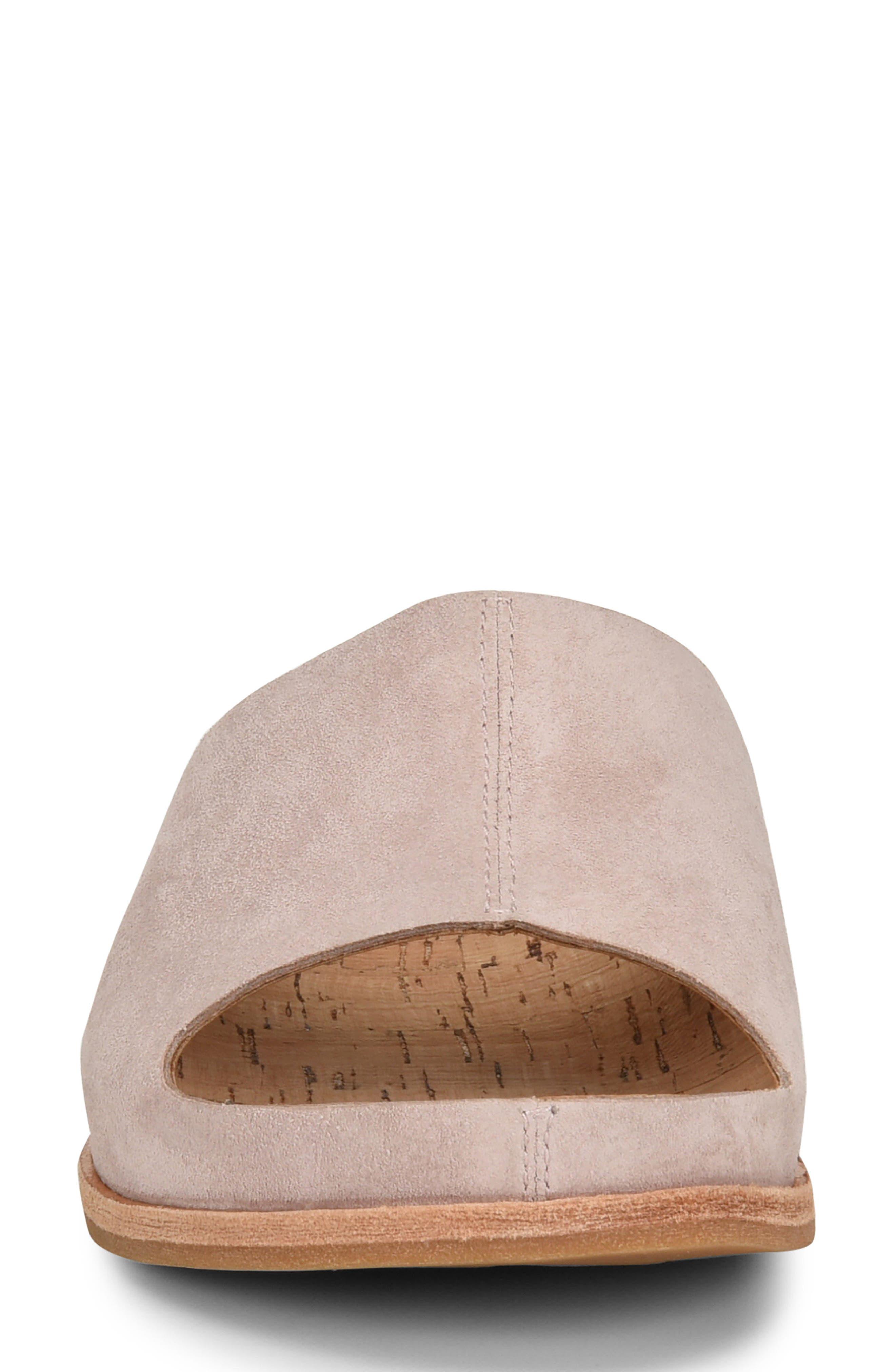 Alternate Image 4  - Kork-Ease® 'Tutsi' Slide Sandal (Women)