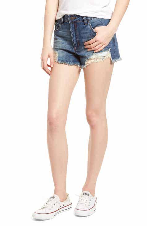 Womens Jeans Denim Sale Nordstrom