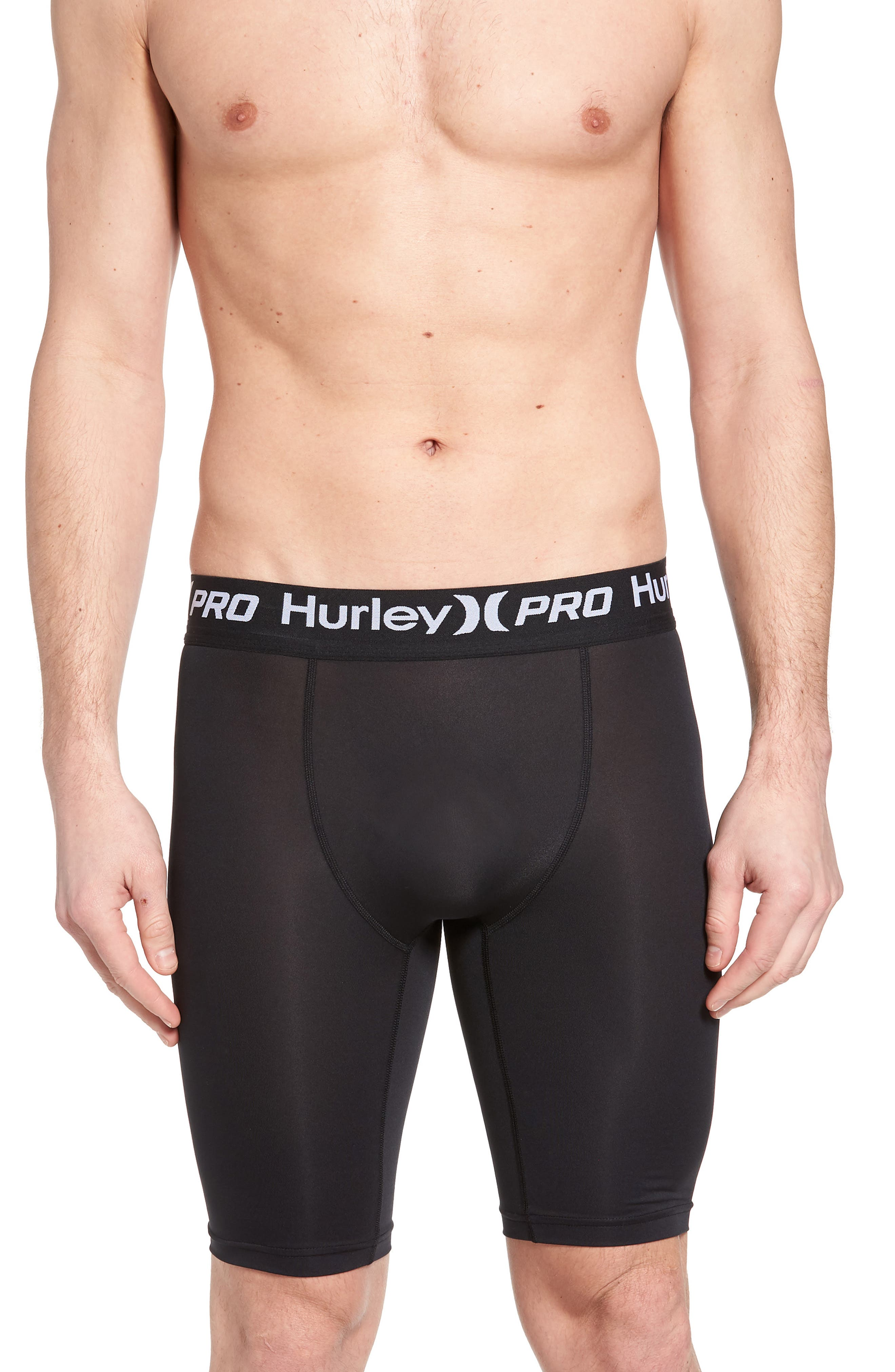 Hurley Pro Light Shorts