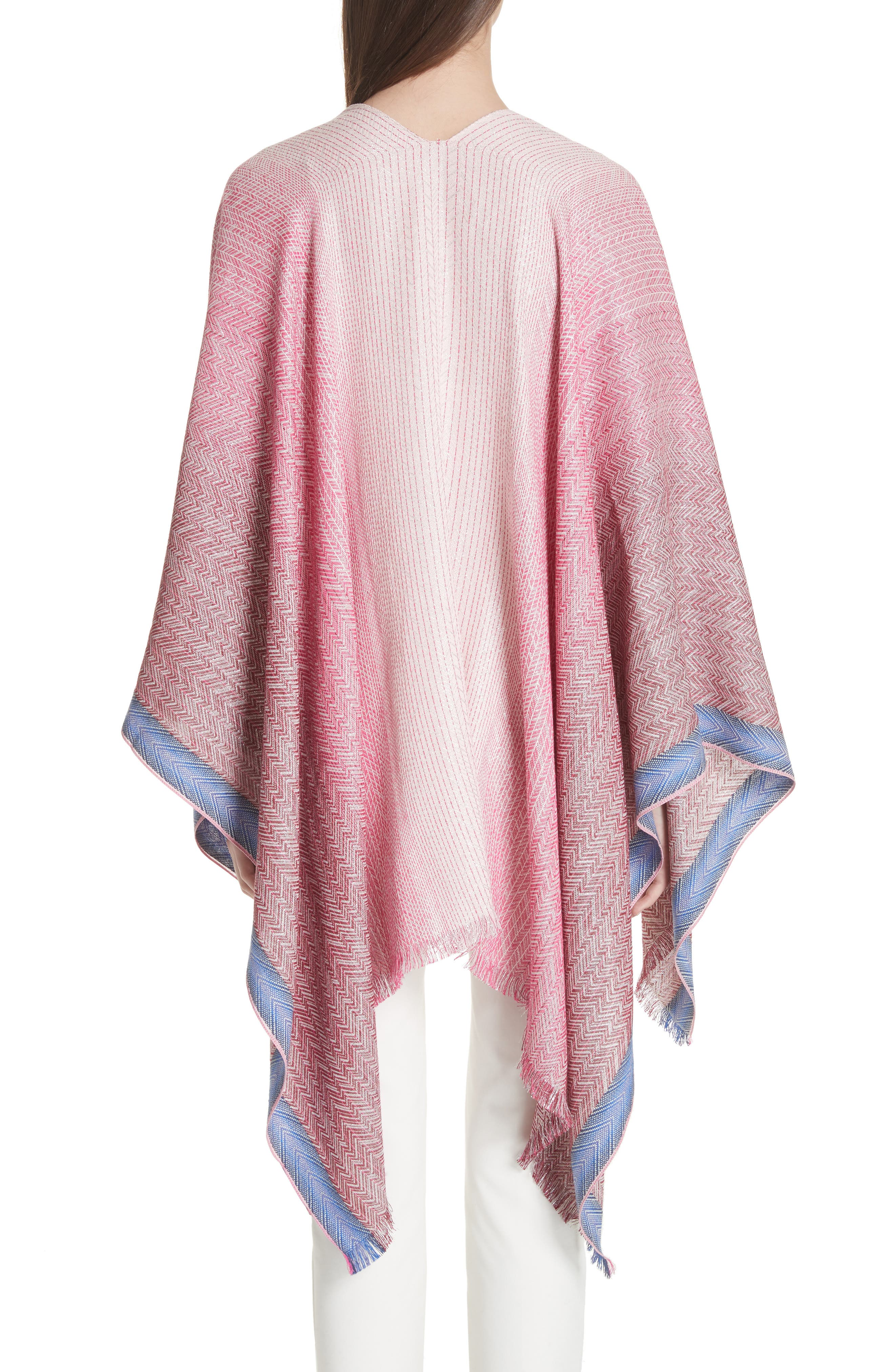 Women s Missoni Scarves  7a0cfe3a5a