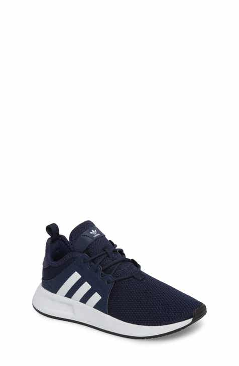 414fb31b499 adidas for Kids  Activewear   Shoes