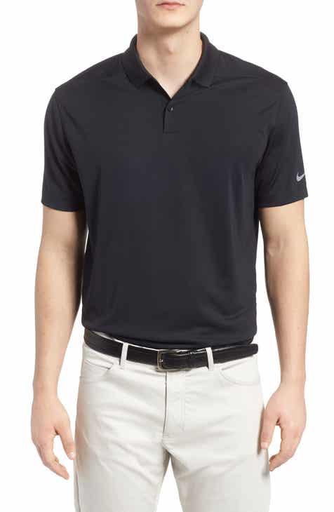 015af41a27 Nike Victory Dri-FIT Golf Polo