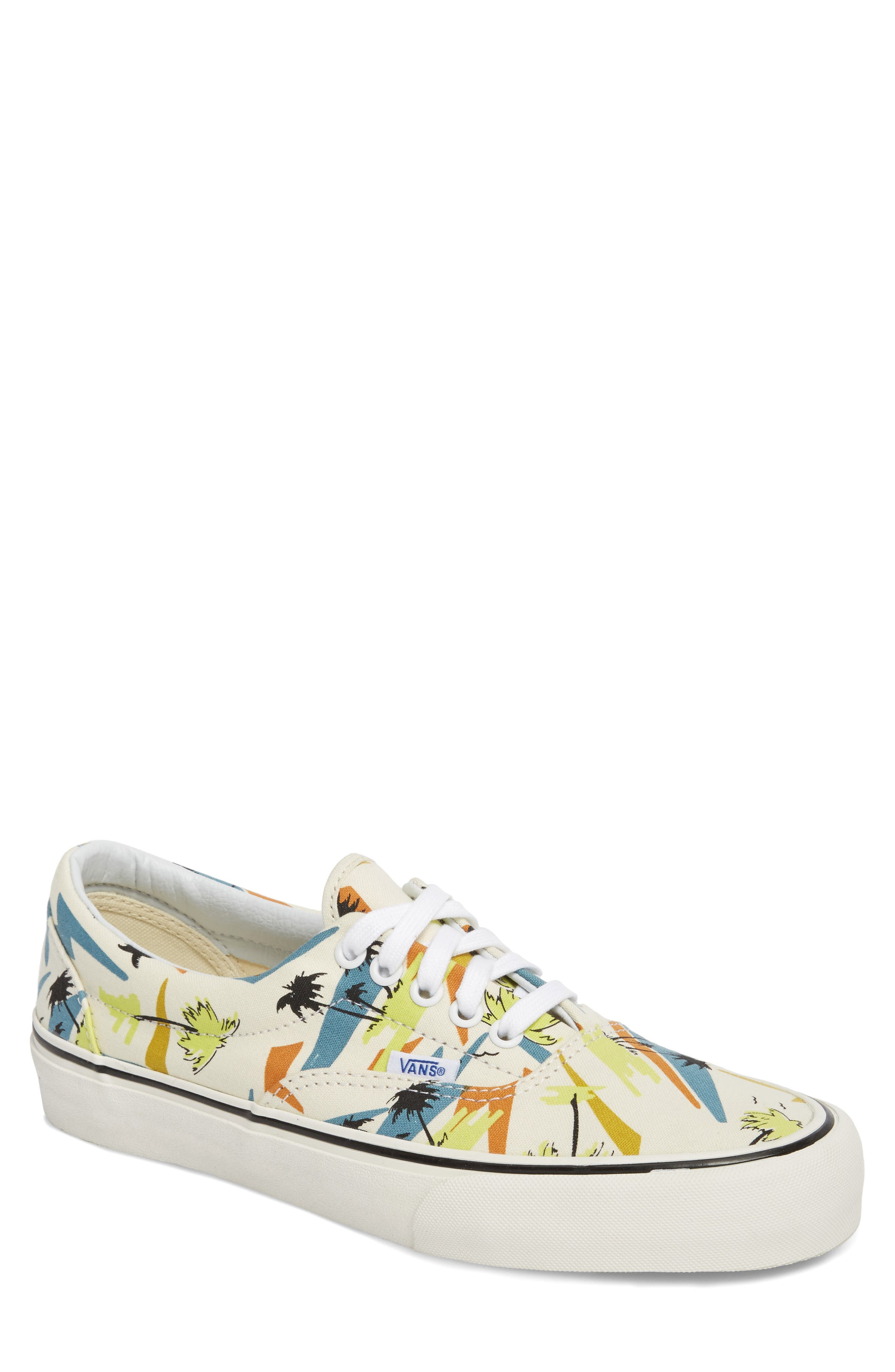 Vans Era SF Low Top Sneaker (Men)
