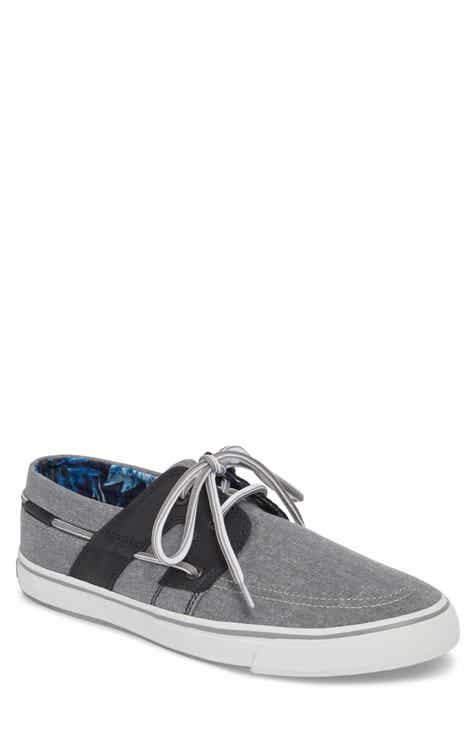 21d4bcb21e954 Tommy Bahama Stripe Breaker Sneaker (Men)