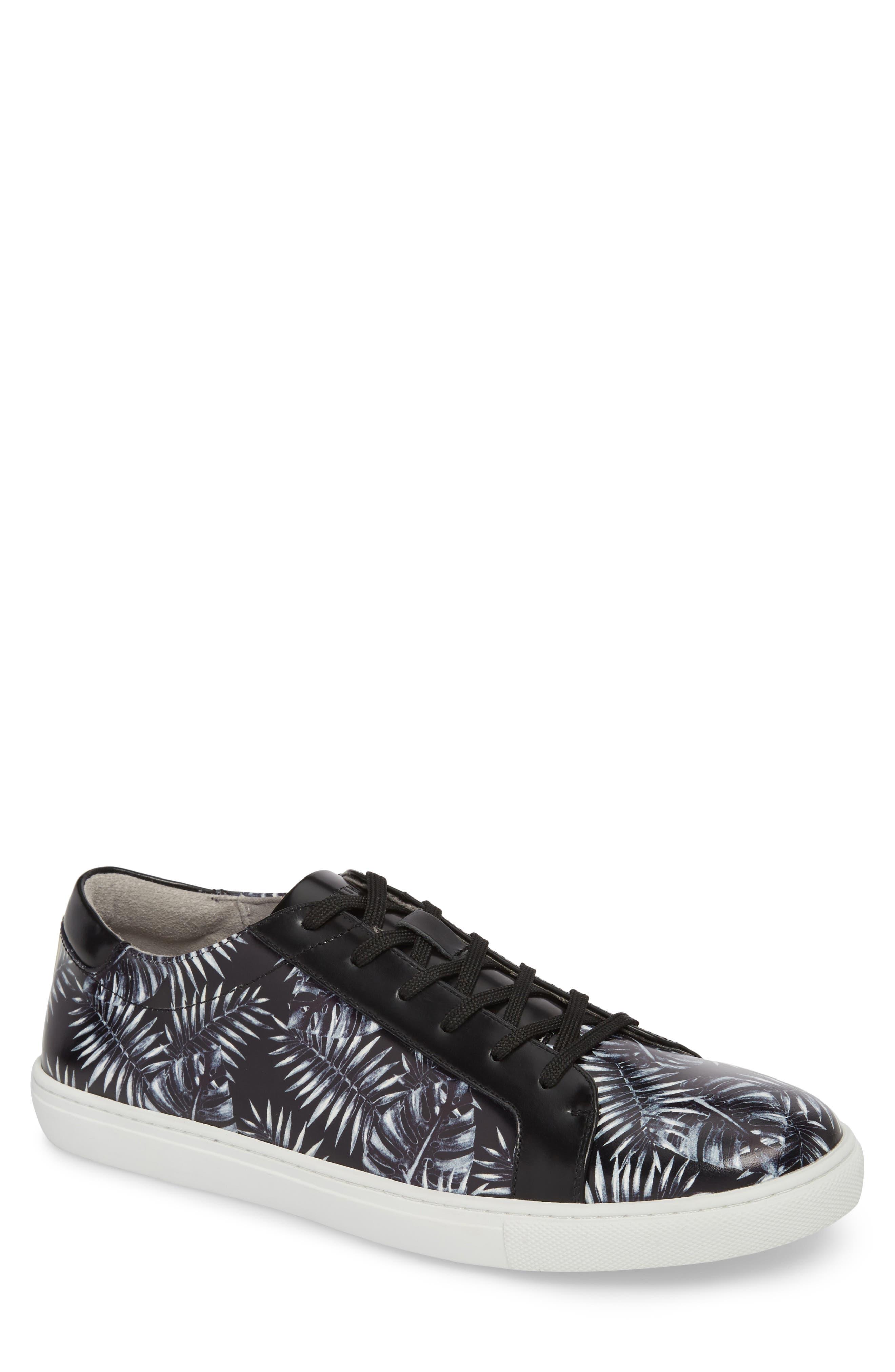 Kenneth Cole New York Kam Sneaker (Men)