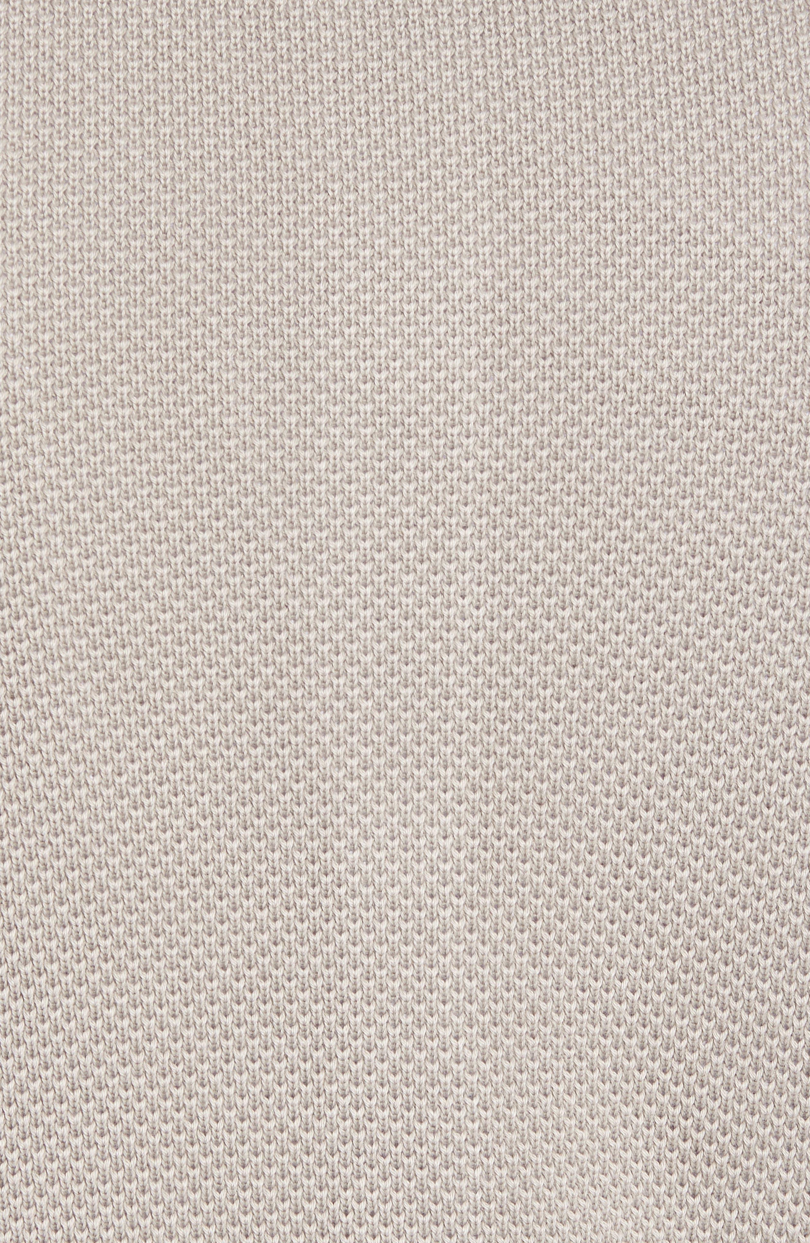 Stonewash Cotton Cardigan,                             Alternate thumbnail 5, color,                             Washed Stone