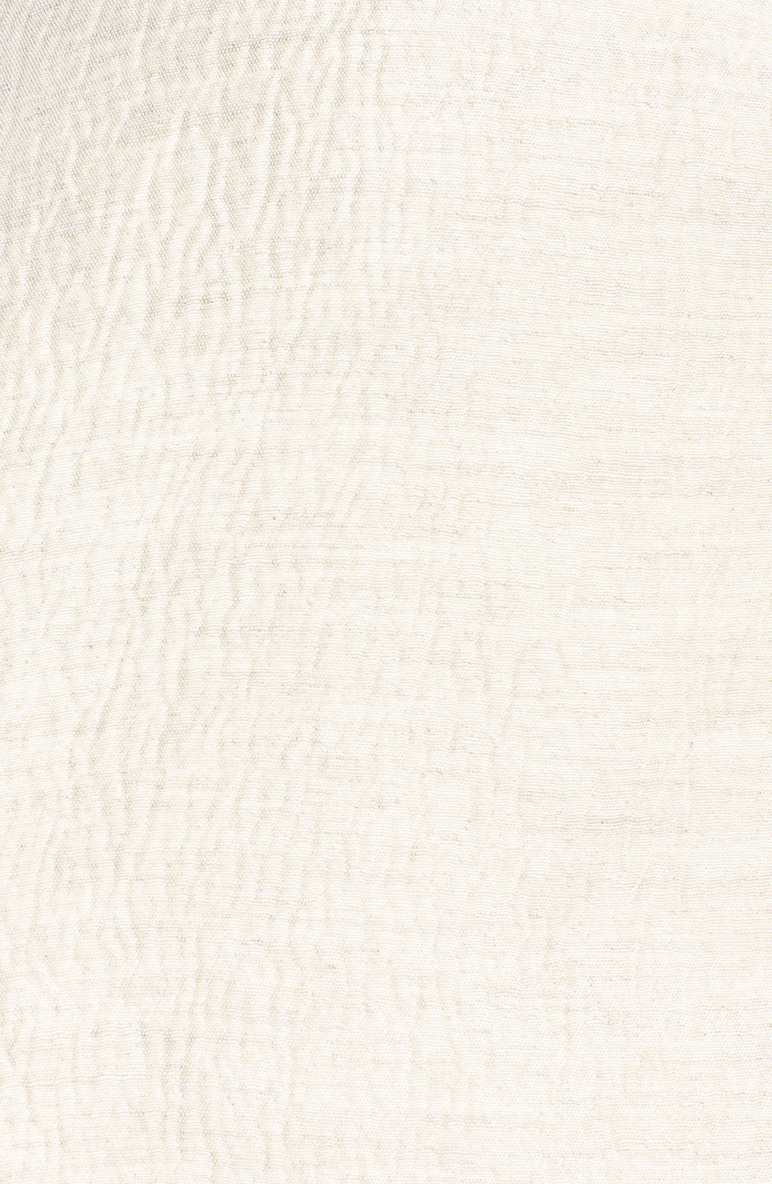 Milo Jacket,                             Alternate thumbnail 5, color,                             Khaki Multi