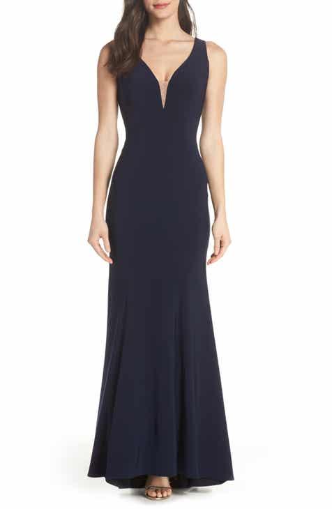 Xscape Women\'s Clothing | Nordstrom