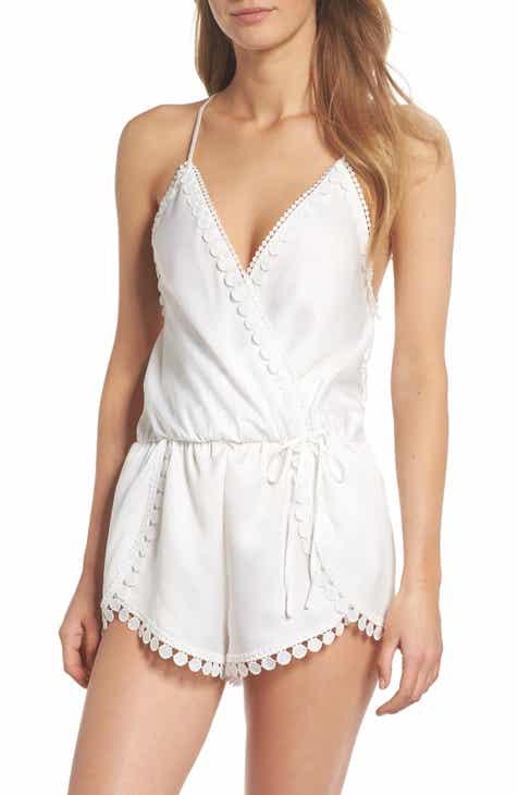 Wedding undergarments product image junglespirit Choice Image
