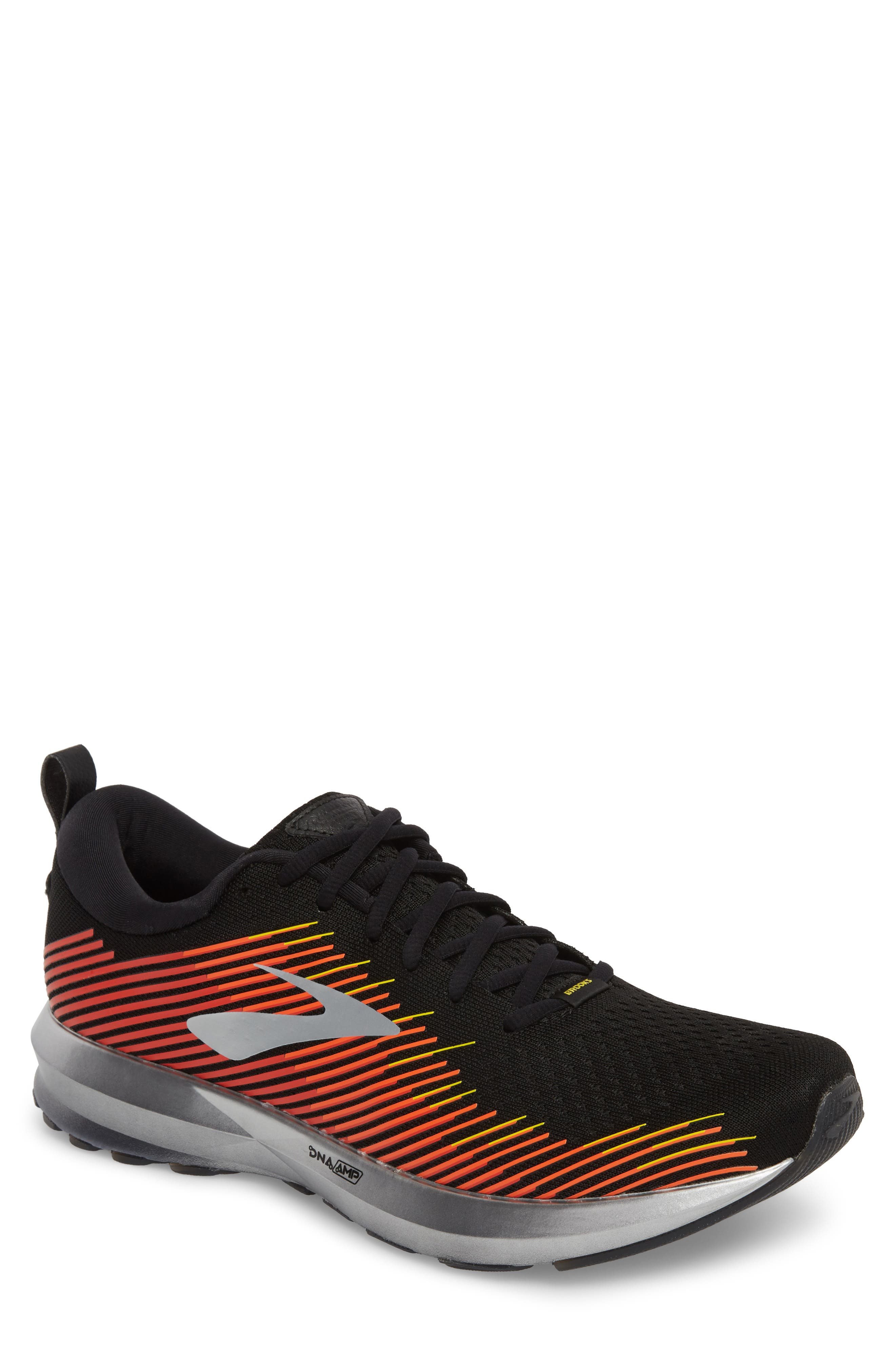Alternate Image 1 Selected - Brooks Levitate Running Shoe (Men)