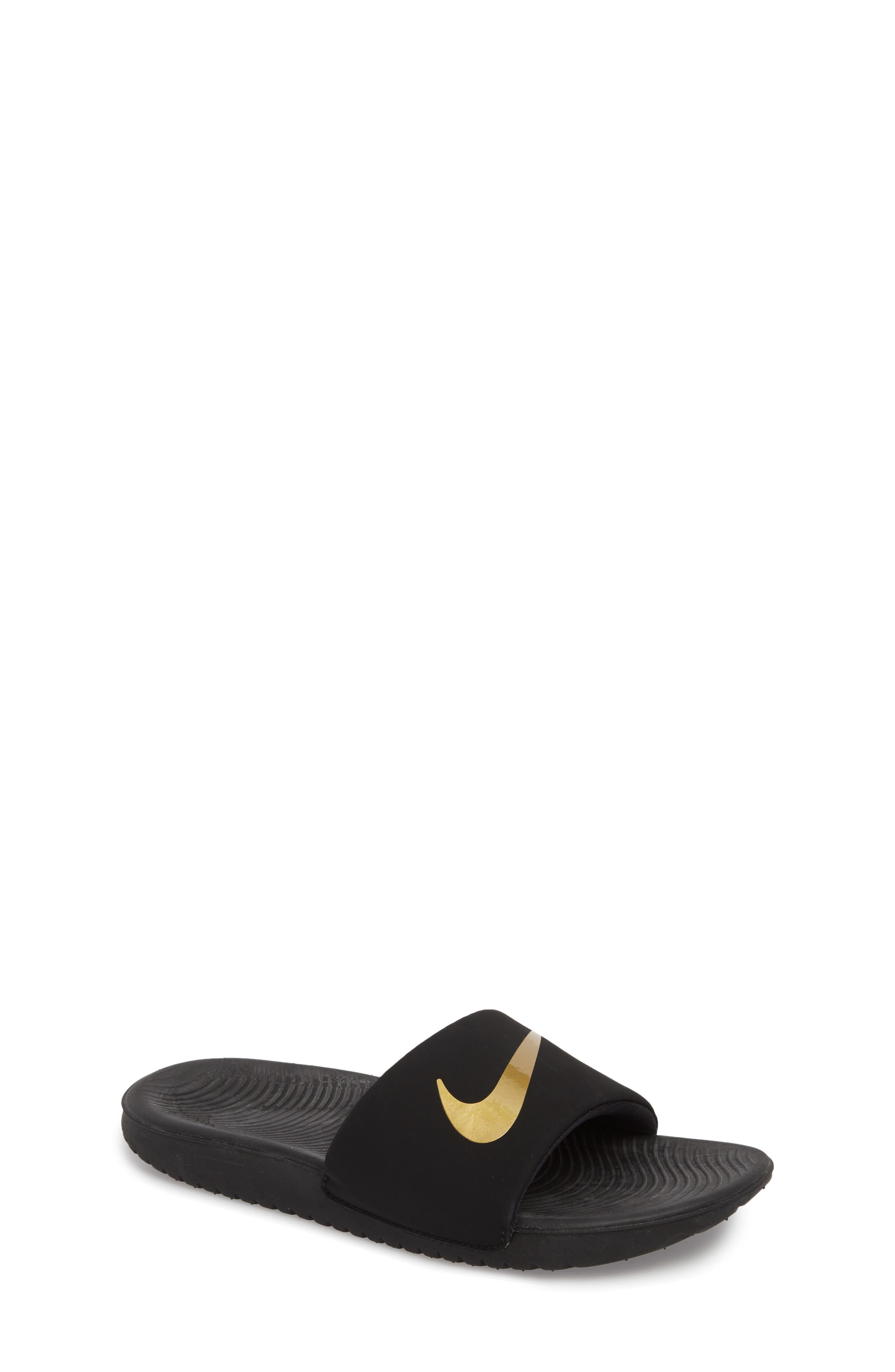 3e02b92d57a5 Boys  Nike Sandals  Flip-Flop