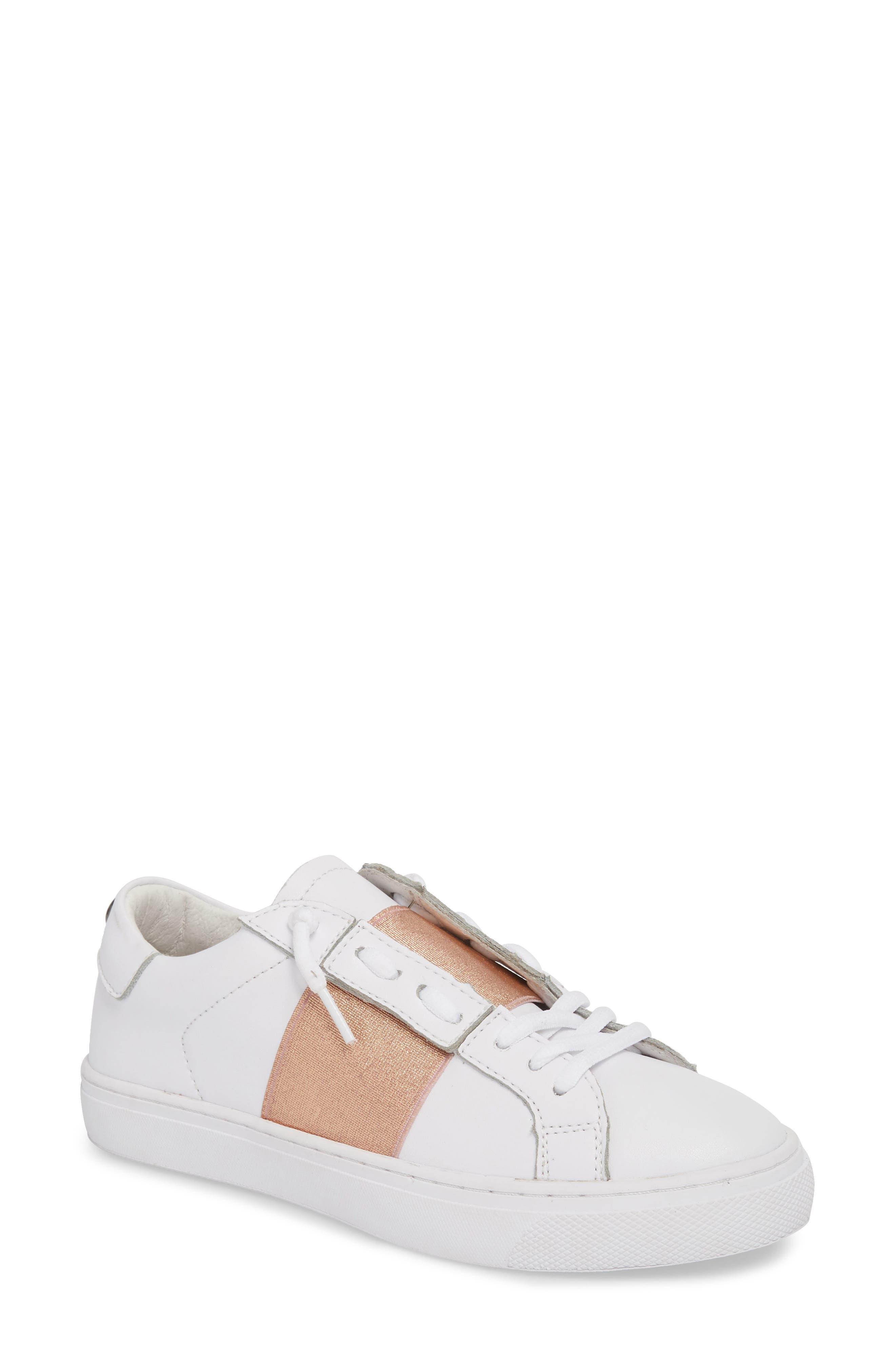 bernie mev. Slip-On Sneaker (Women)