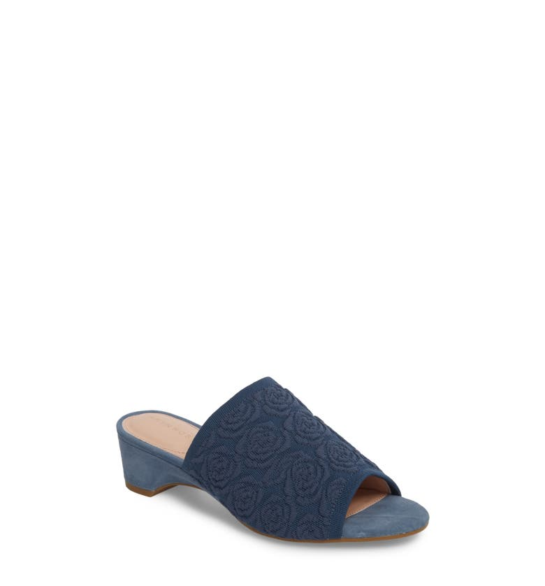 Nancy Slide Sandal