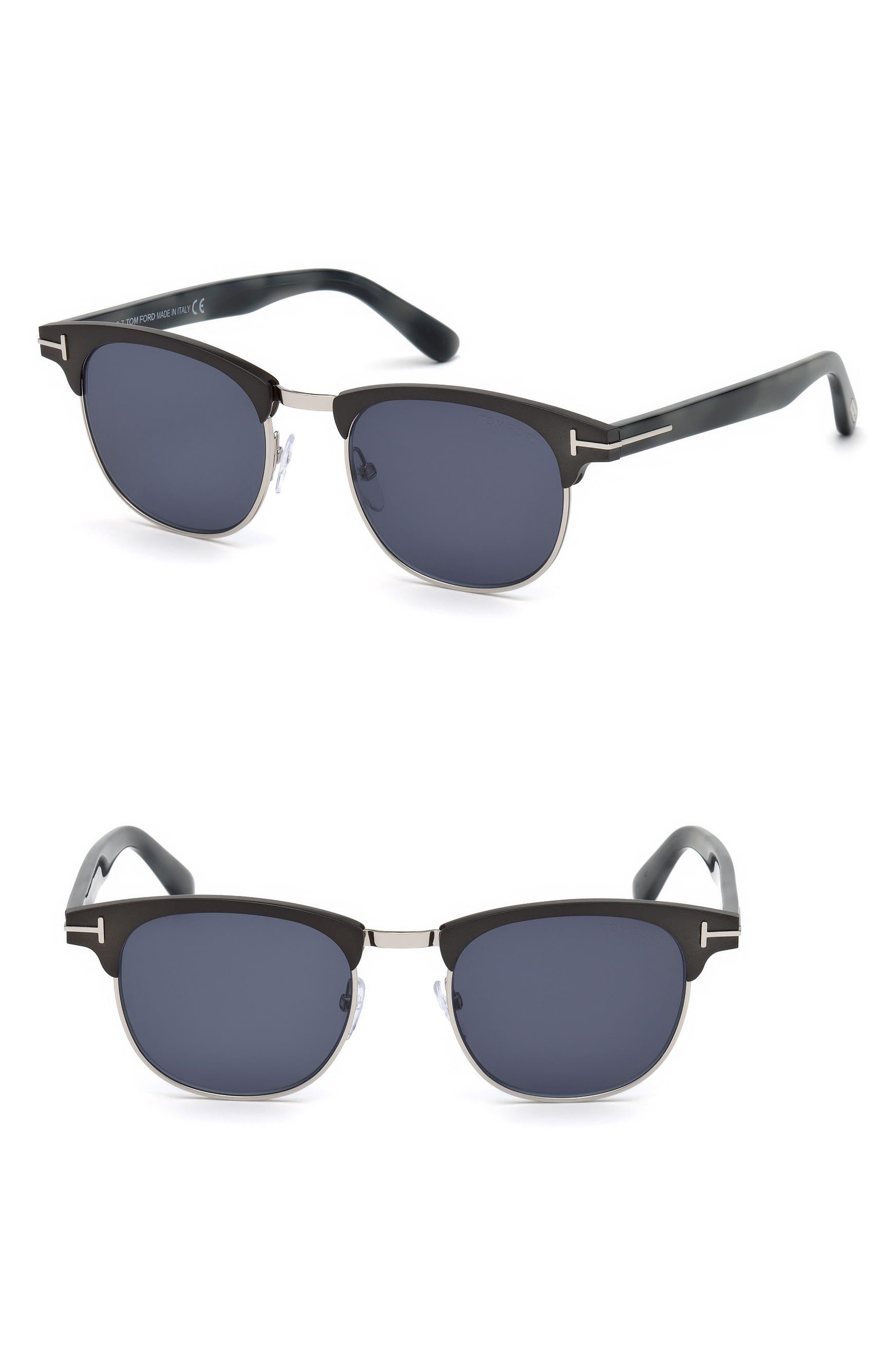 818d2ea057 Men s Tom Ford Designer Sunglasses