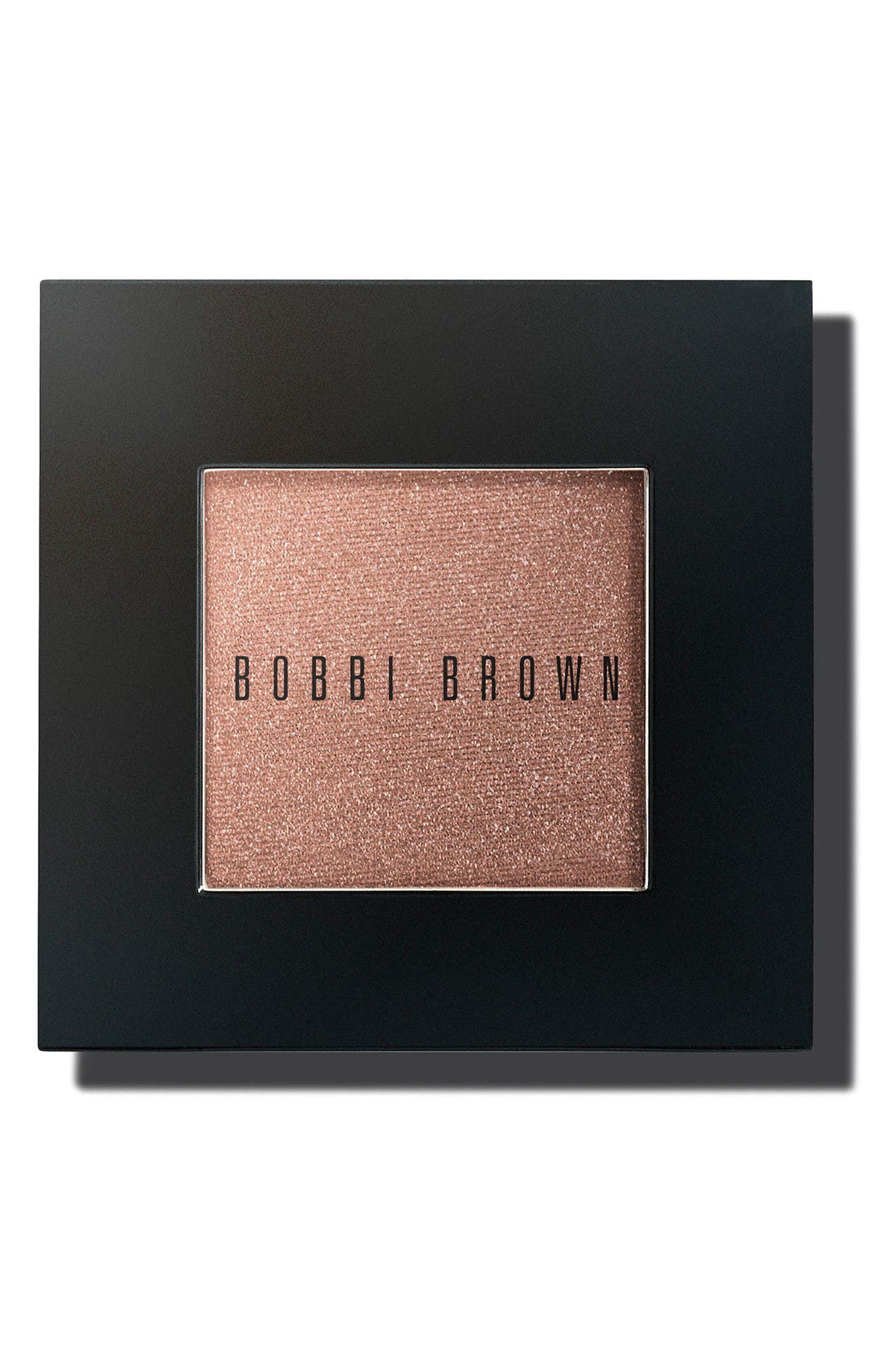 Alternate Image 1 Selected - Bobbi Brown Metallic Eyeshadow