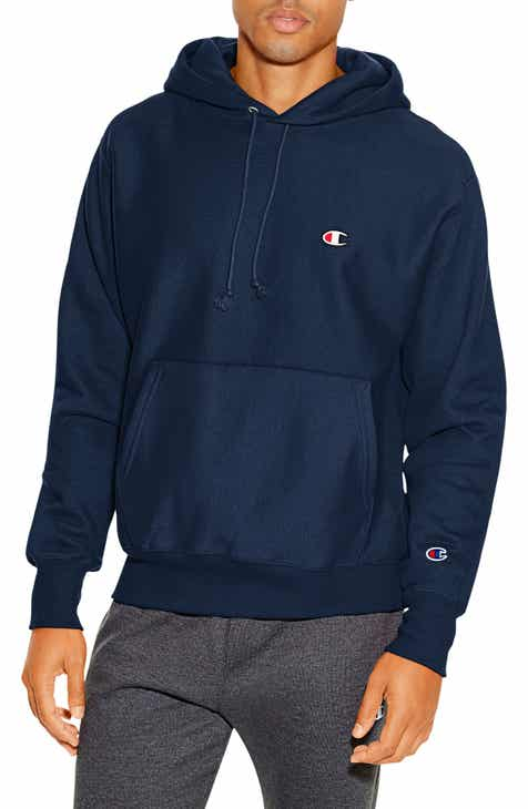 490a135f1 Men's Champion Hoodies & Sweatshirts | Nordstrom
