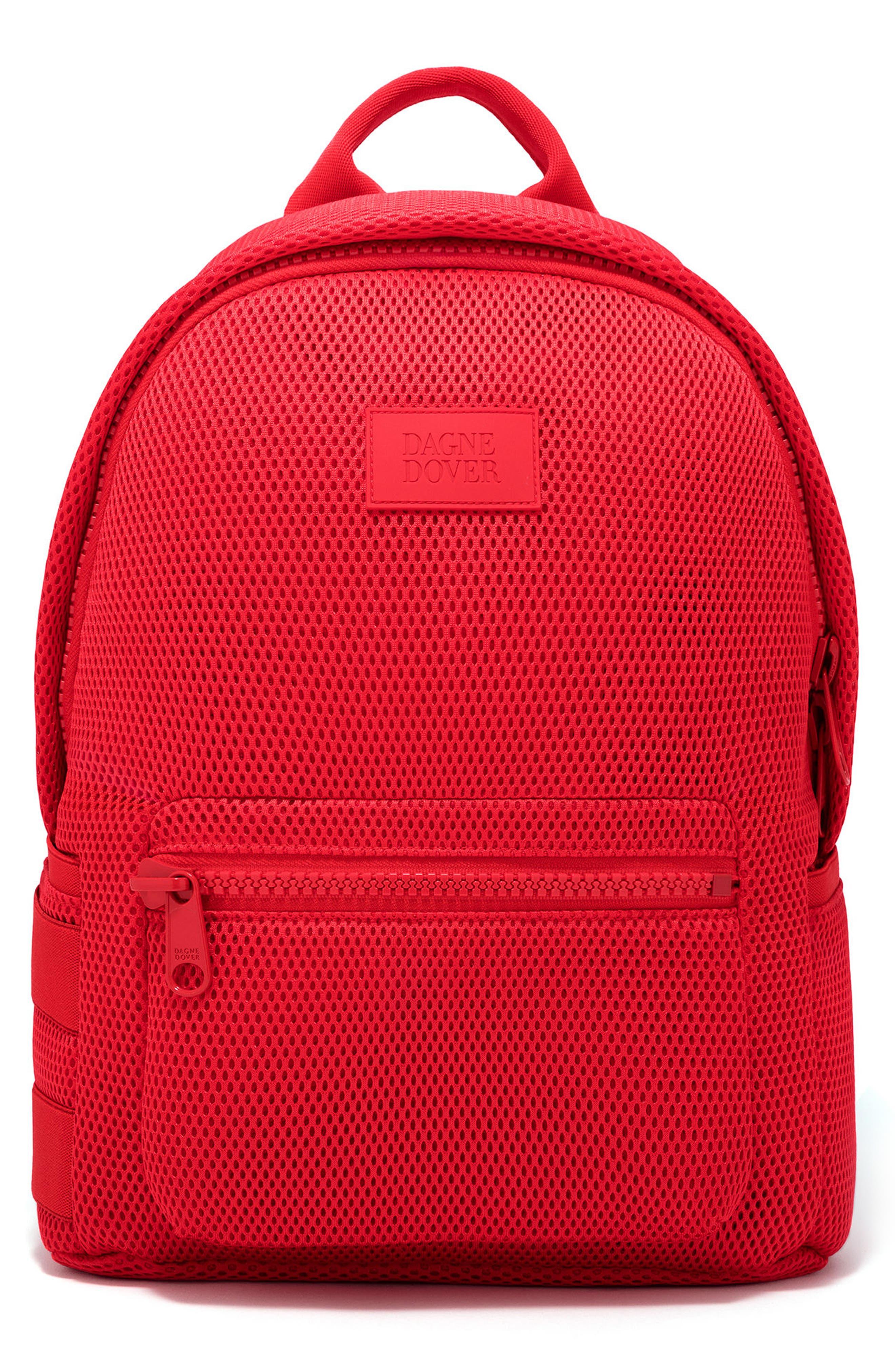 Main Image - Dagne Dover 365 Dakota Neoprene Backpack