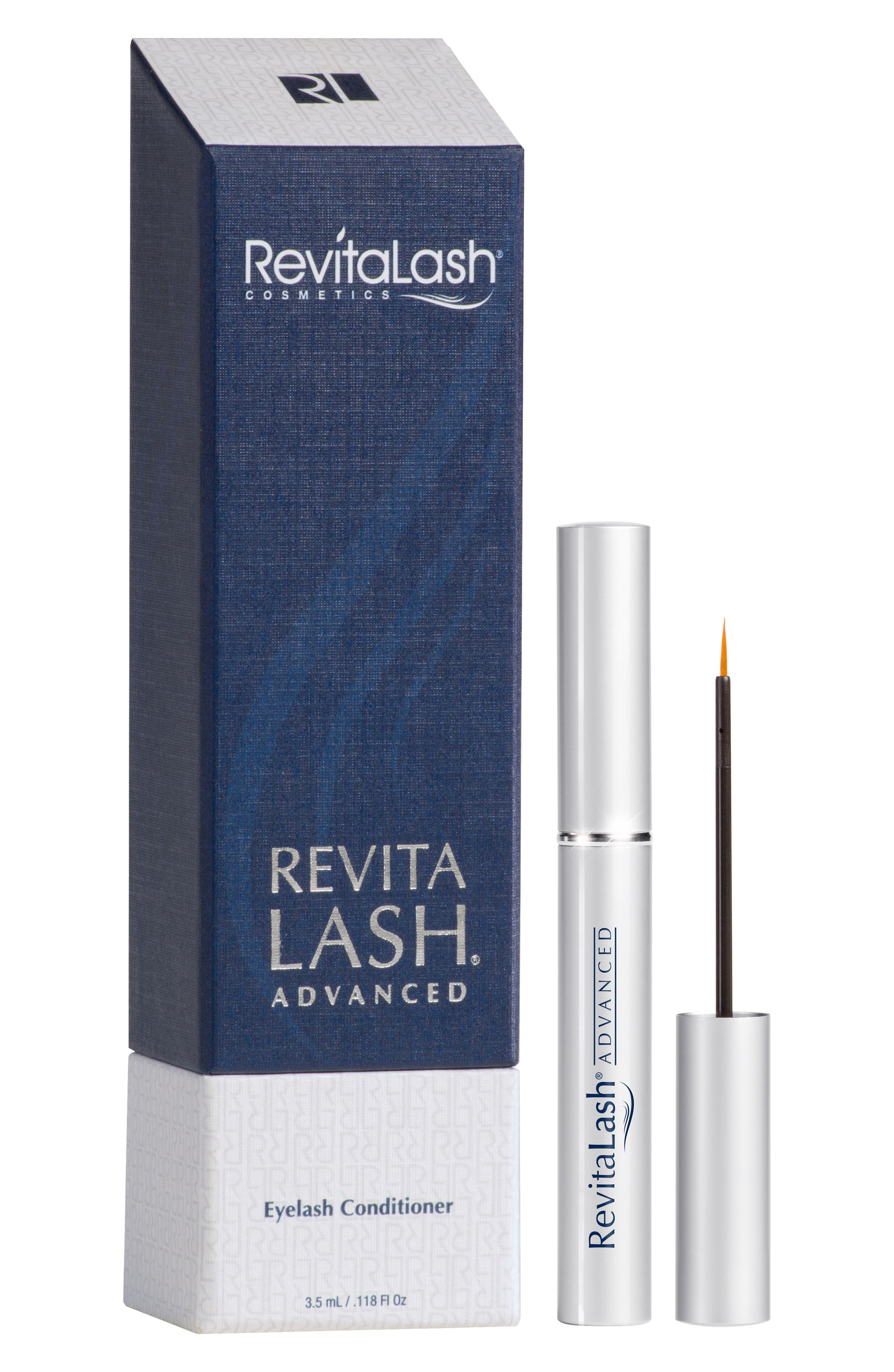 Alternate Image 1 Selected - RevitaLash® ADVANCED Eyelash Conditioner