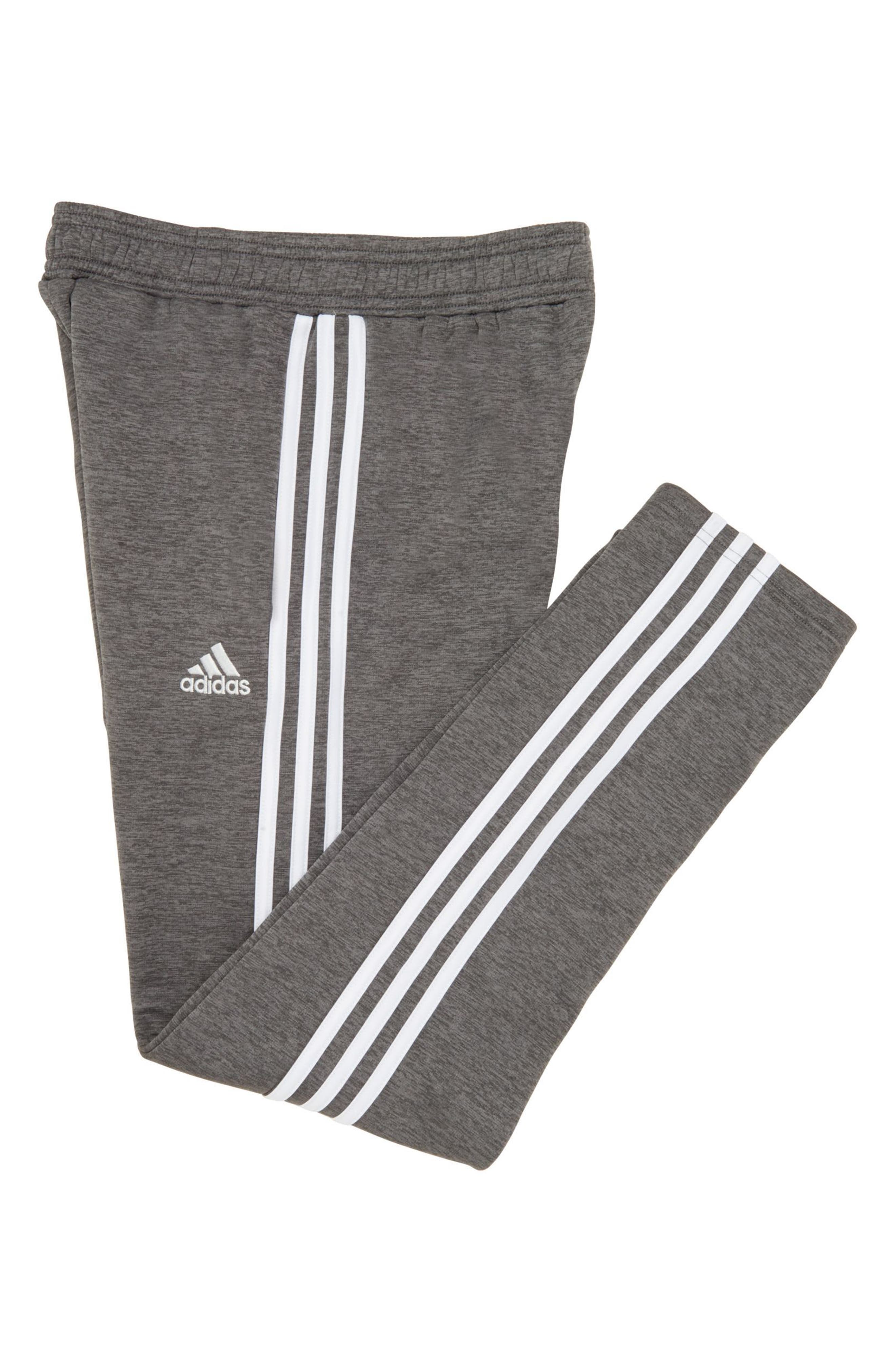 Iconic Future Pants,                             Alternate thumbnail 3, color,                             Dark Grey