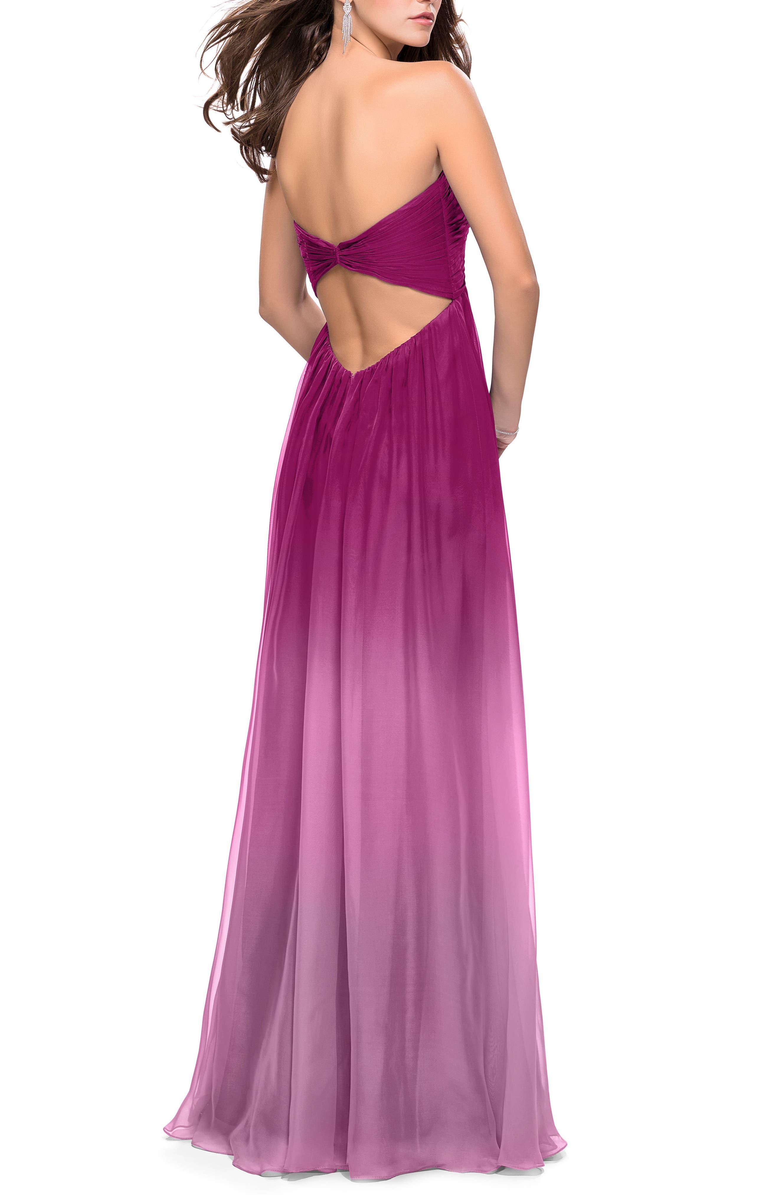 Blue 2018 Prom Dresses | Nordstrom