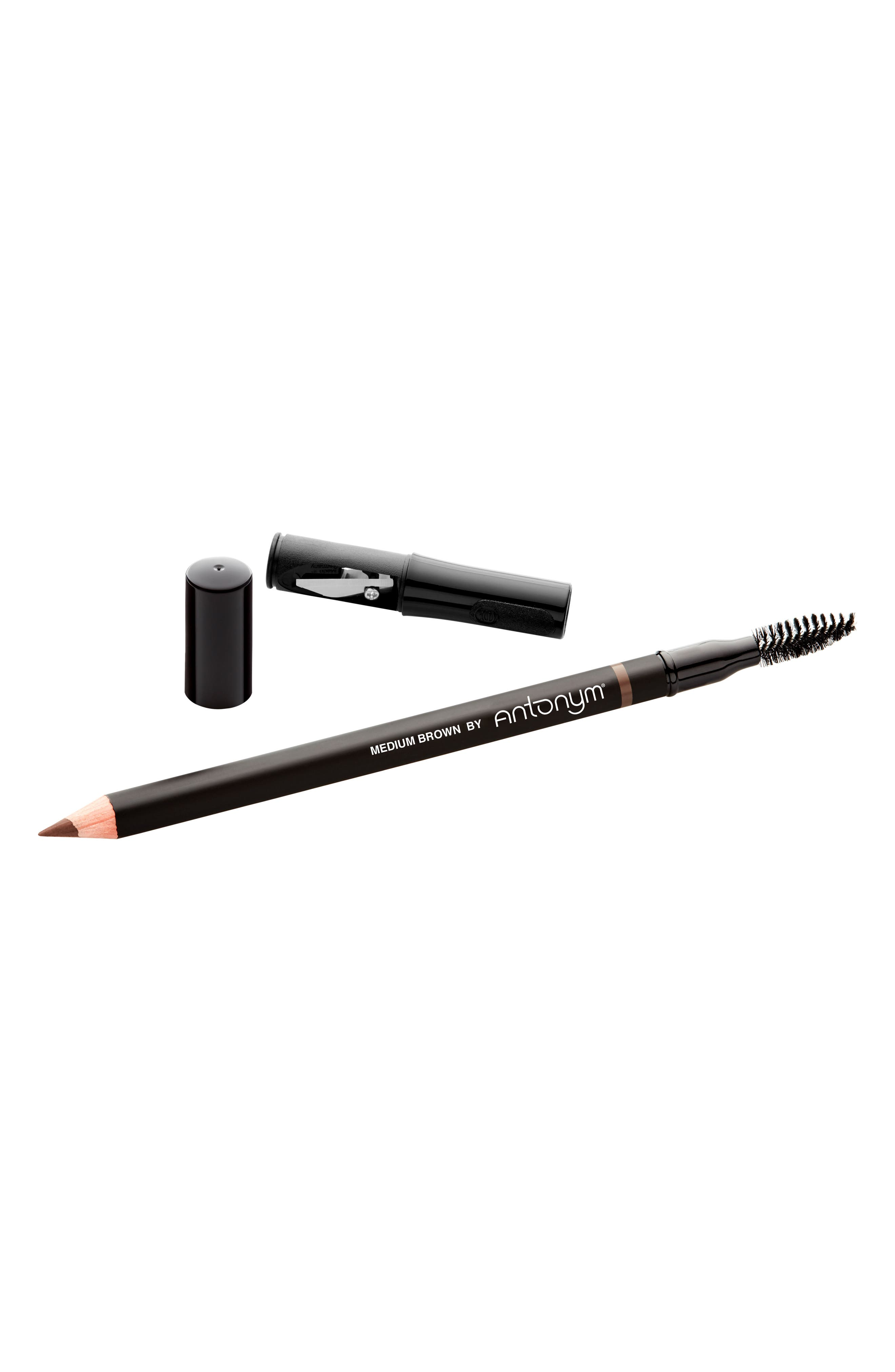 Antonym Natural Eyebrow Pencil