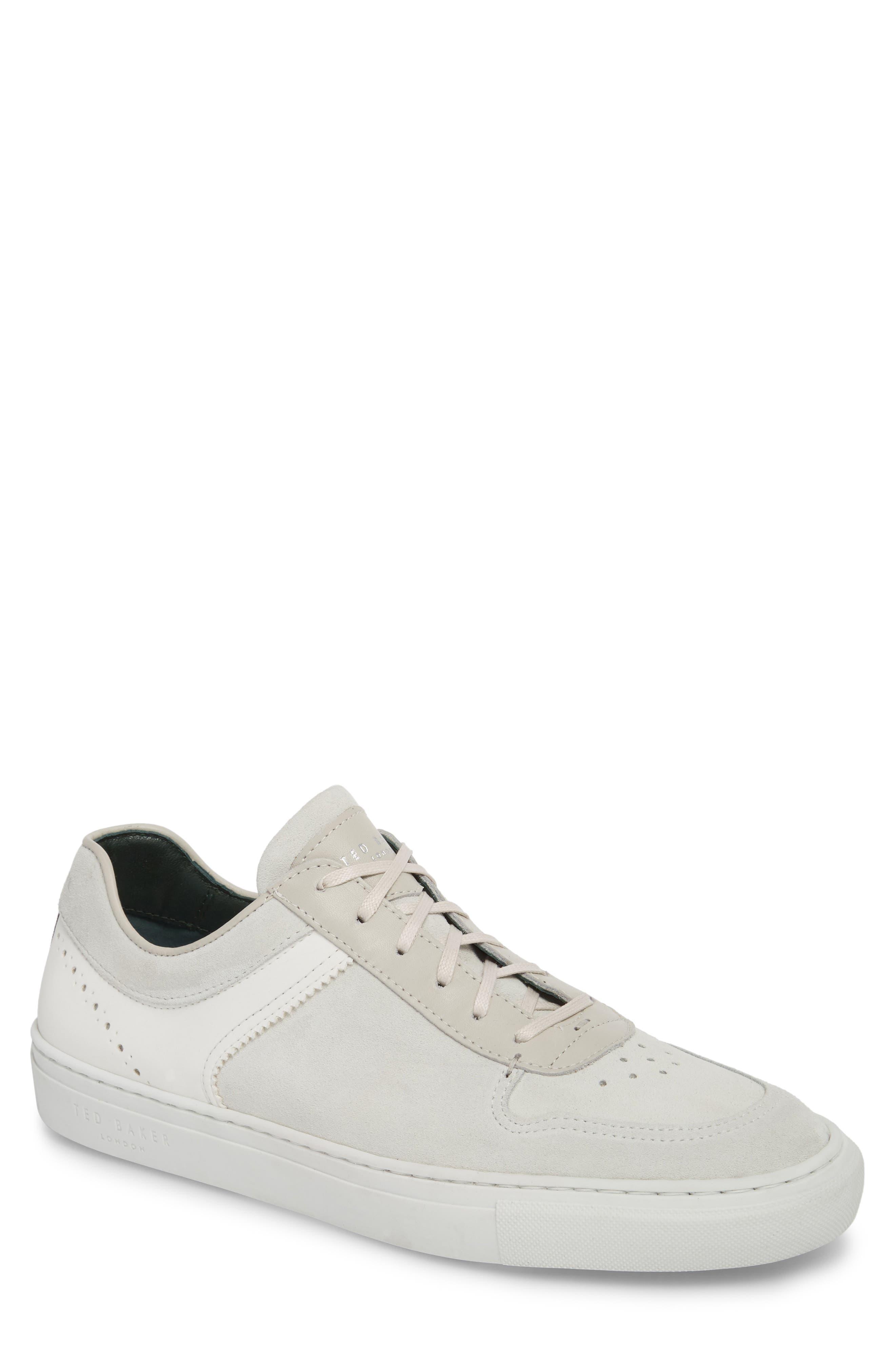 Ted Baker London Burall Sneaker (Men)