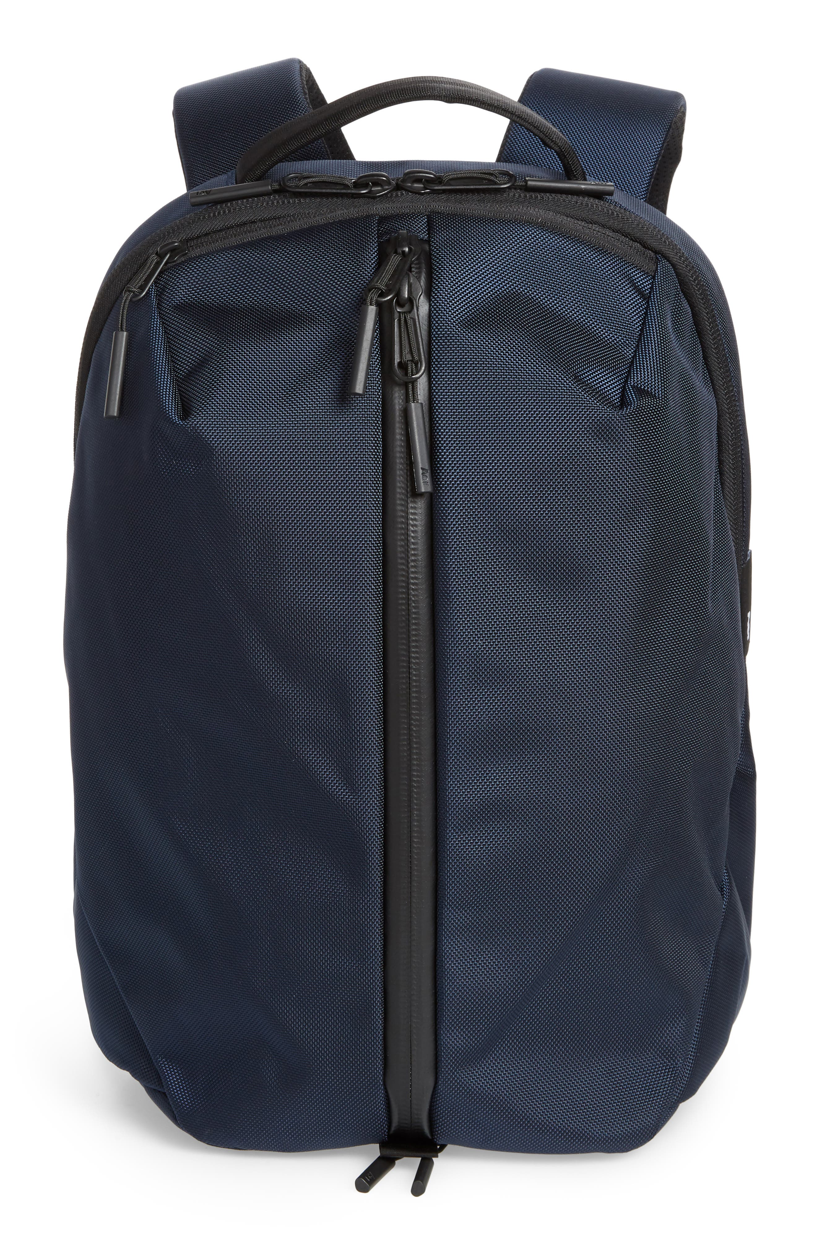 Fit Pack 2 Backpack,                             Main thumbnail 1, color,                             Navy