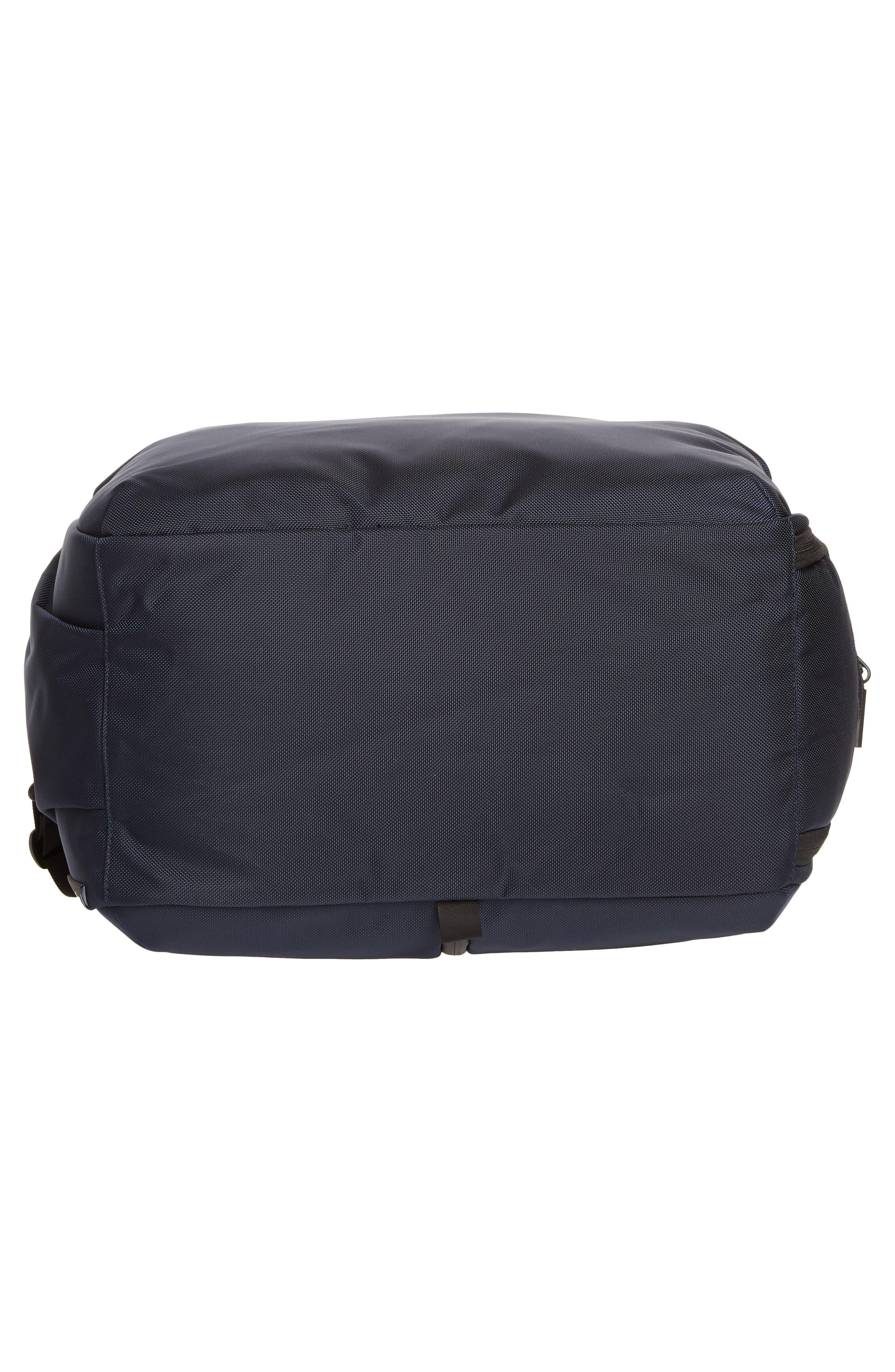 Alternate Image 6  - Aer Gym Duffel 2 Duffel Bag