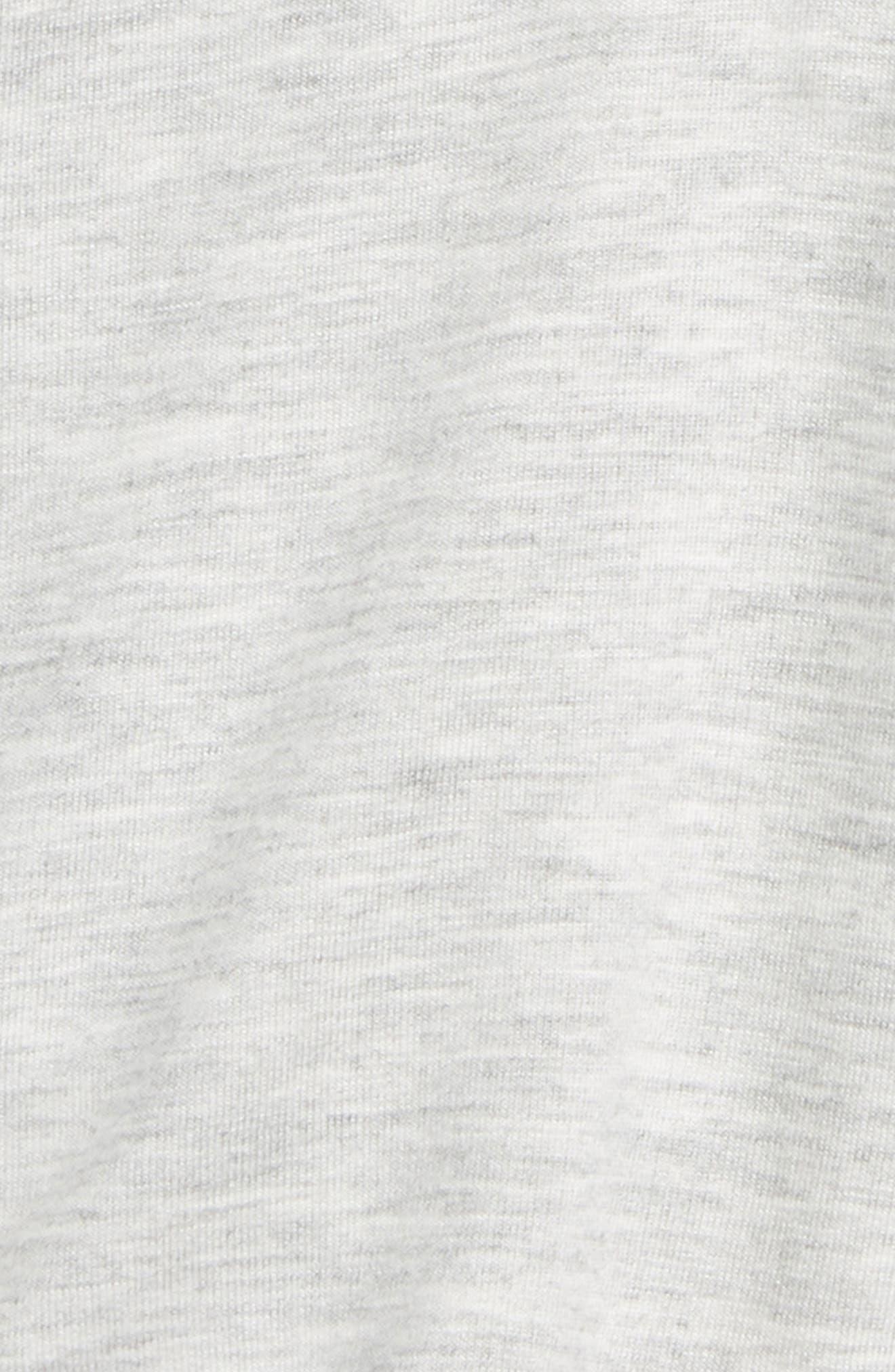 Scotch R'Belle The Pool Side Shorts,                             Alternate thumbnail 2, color,                             606 Grey Mel