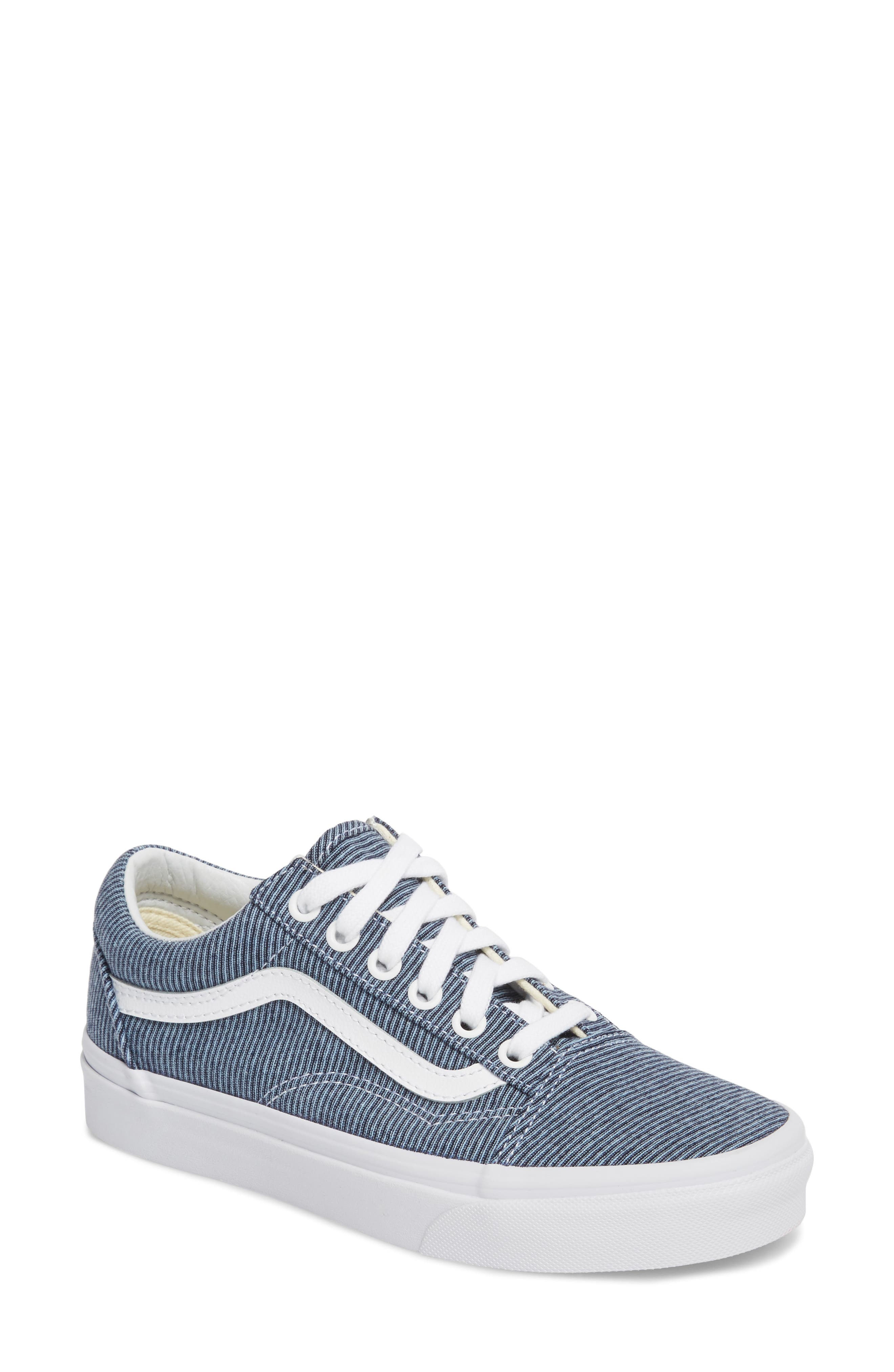 Super Specials Men Suede and Tweed Sneakers Blue - F2T4427725