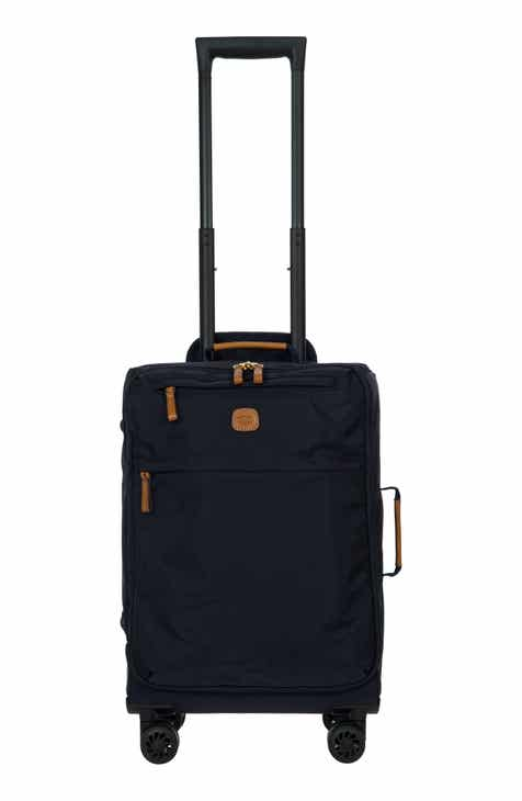 Bric s X-Bag 21-Inch Spinner Carry-On 27ae37ace8857
