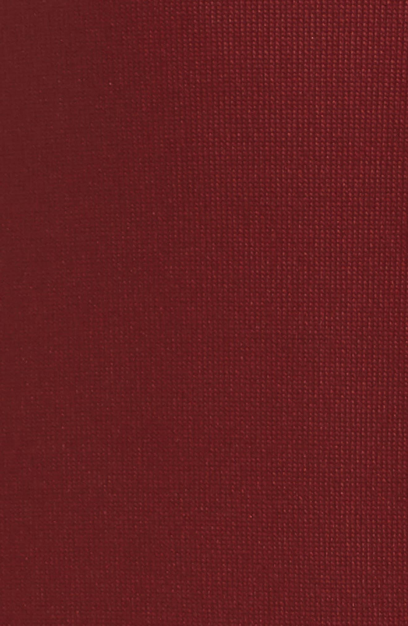 Tasha Teddy,                             Alternate thumbnail 7, color,                             Red