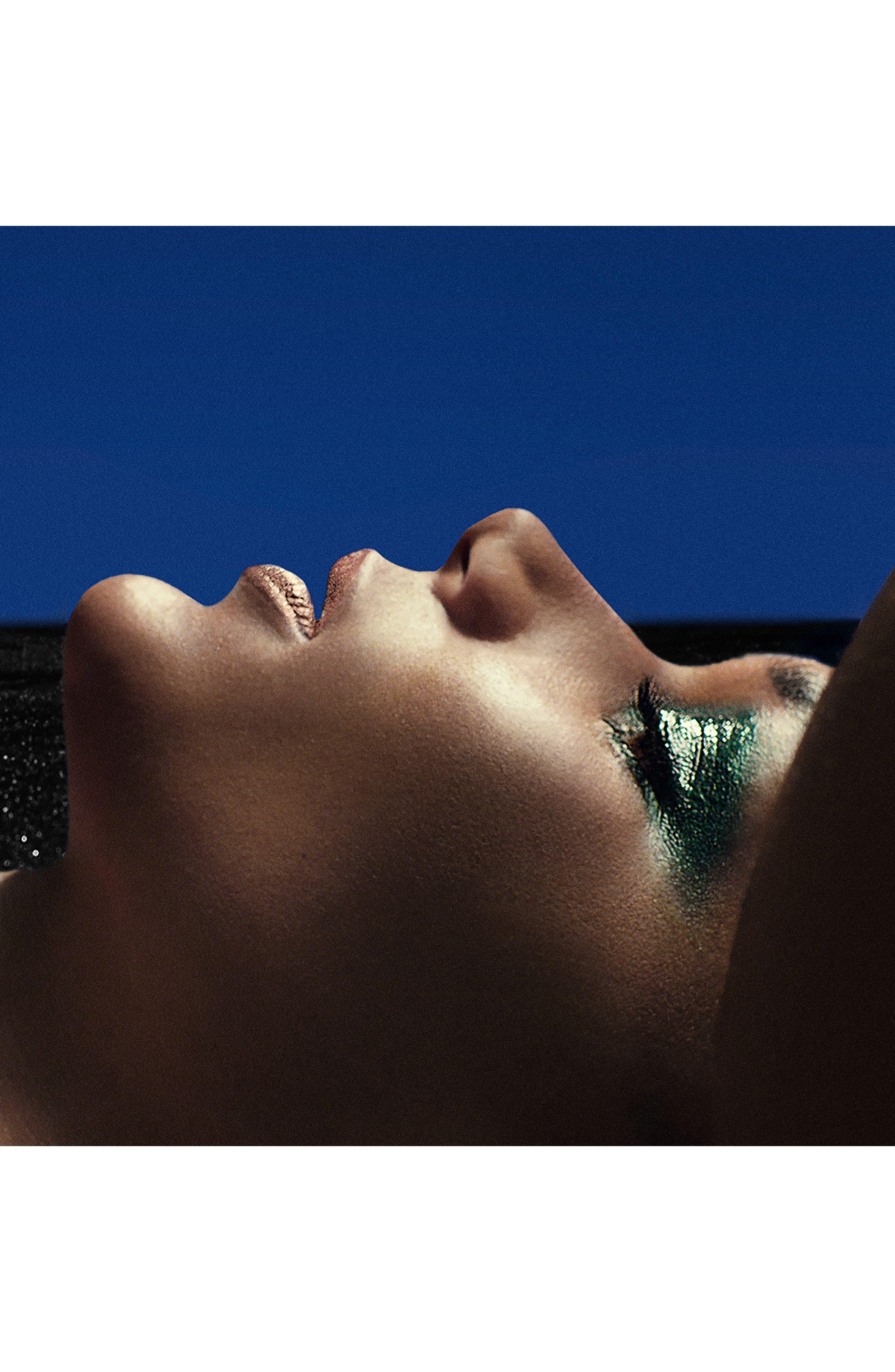 Alternate Image 9  - Tom Ford Lip Slick