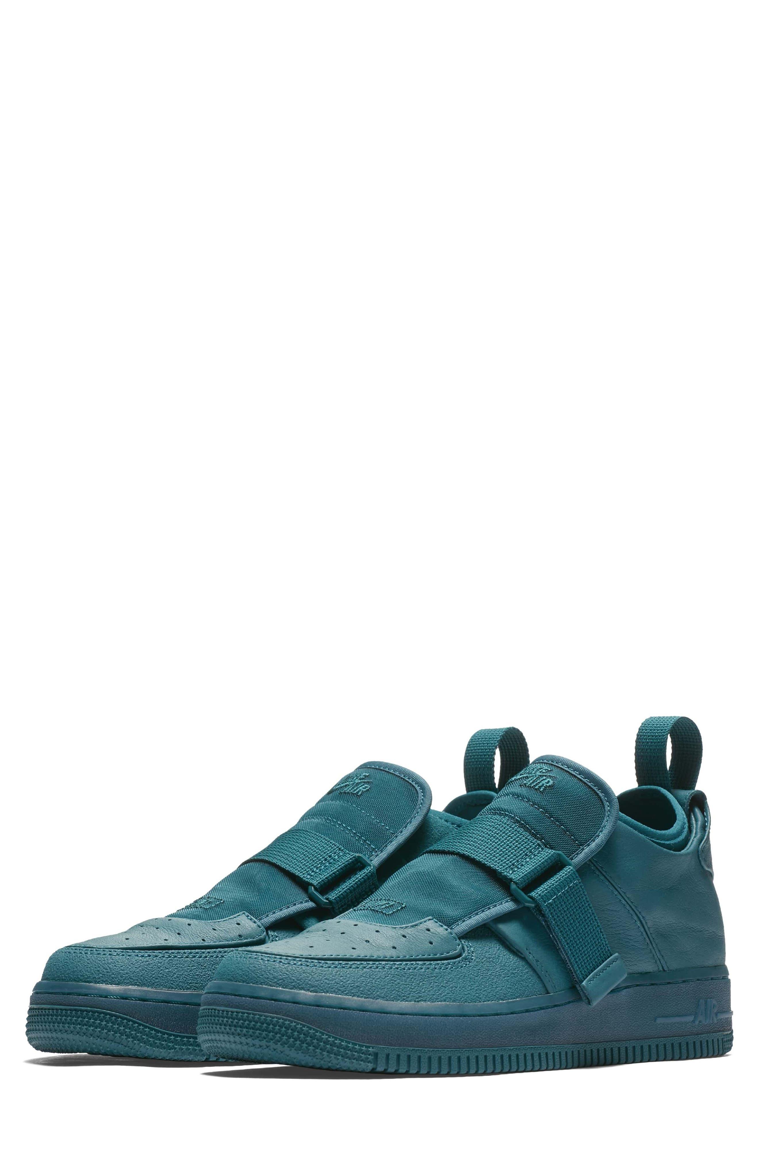 Nike Air Force 1 Explorer XX Sneaker (Women)