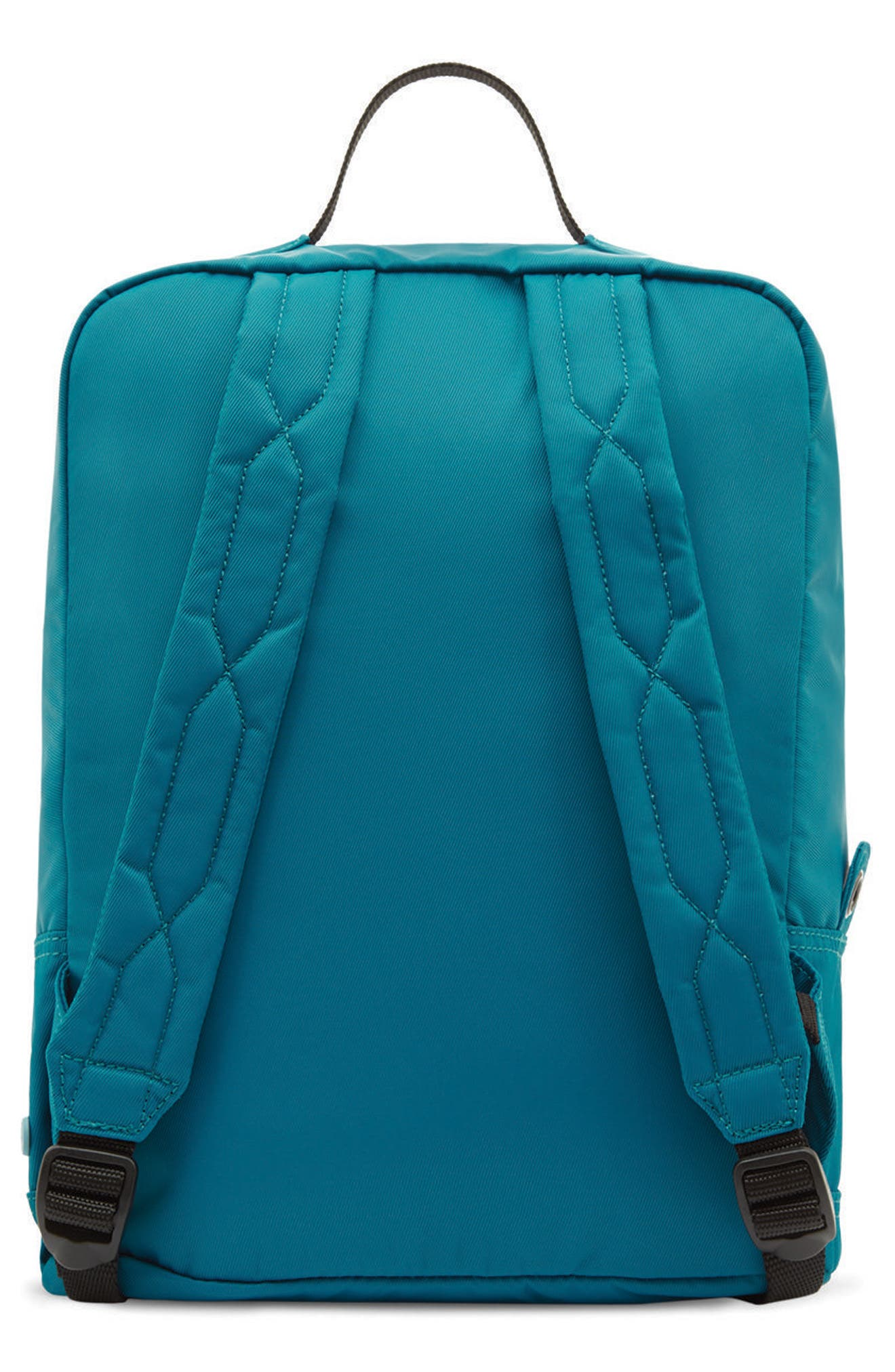 Original Backpack,                             Alternate thumbnail 6, color,                             Ocean Blue