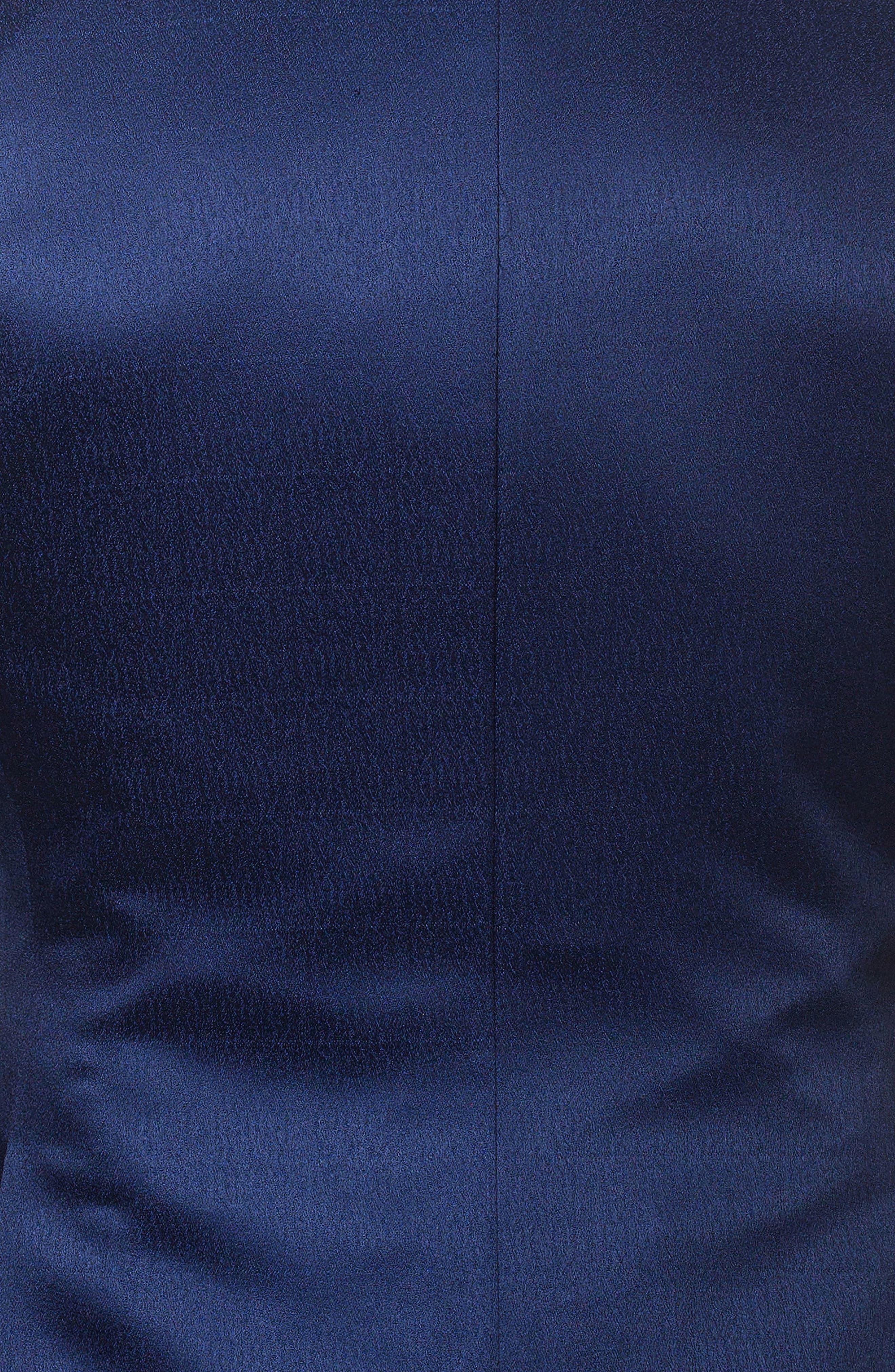 Socrate Evo Catch Blazer,                             Alternate thumbnail 5, color,                             Blue