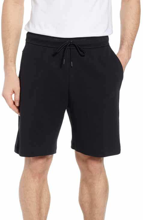 40960572c7e2 Nike Tech Fleece Shorts